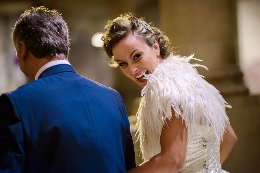 Wedding at the Roman Baths (Pump Rooms Wedding) 94