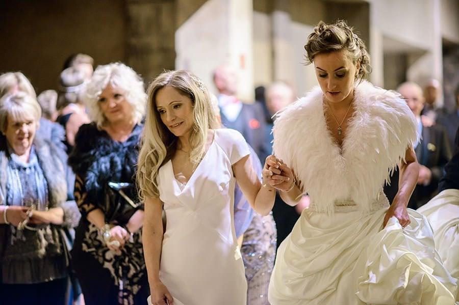 Wedding at the Roman Baths (Pump Rooms Wedding) 115