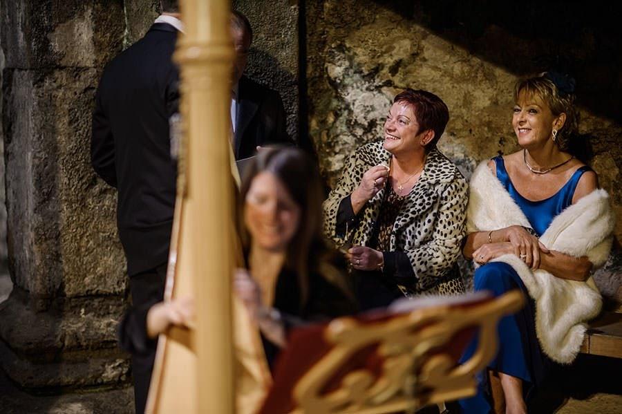 Wedding at the Roman Baths (Pump Rooms Wedding) 116