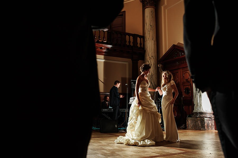 Wedding at the Roman Baths (Pump Rooms Wedding) 157