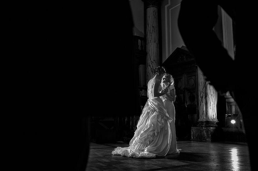 Wedding at the Roman Baths (Pump Rooms Wedding) 158