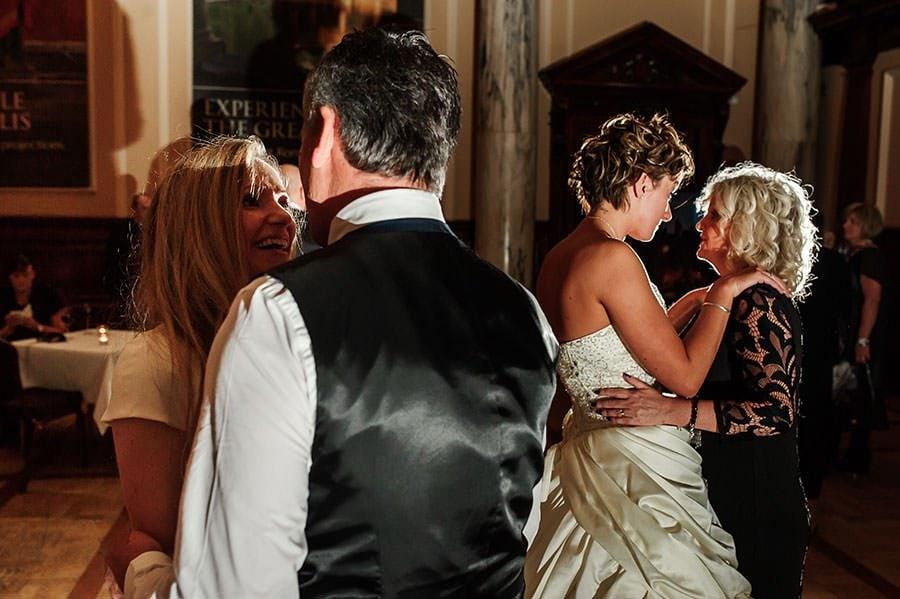 Wedding at the Roman Baths (Pump Rooms Wedding) 160