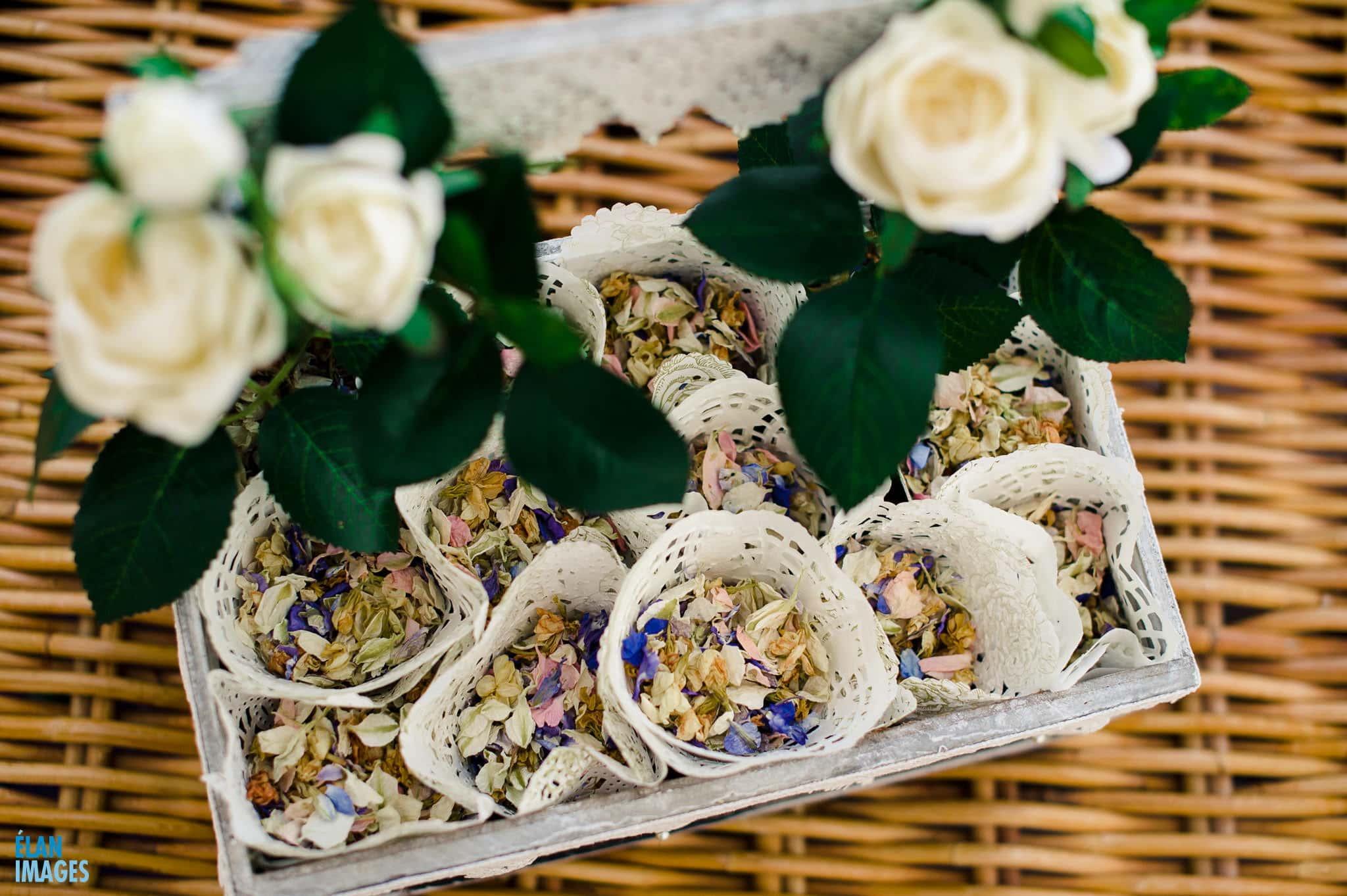 Wedding at leigh park hotel -007