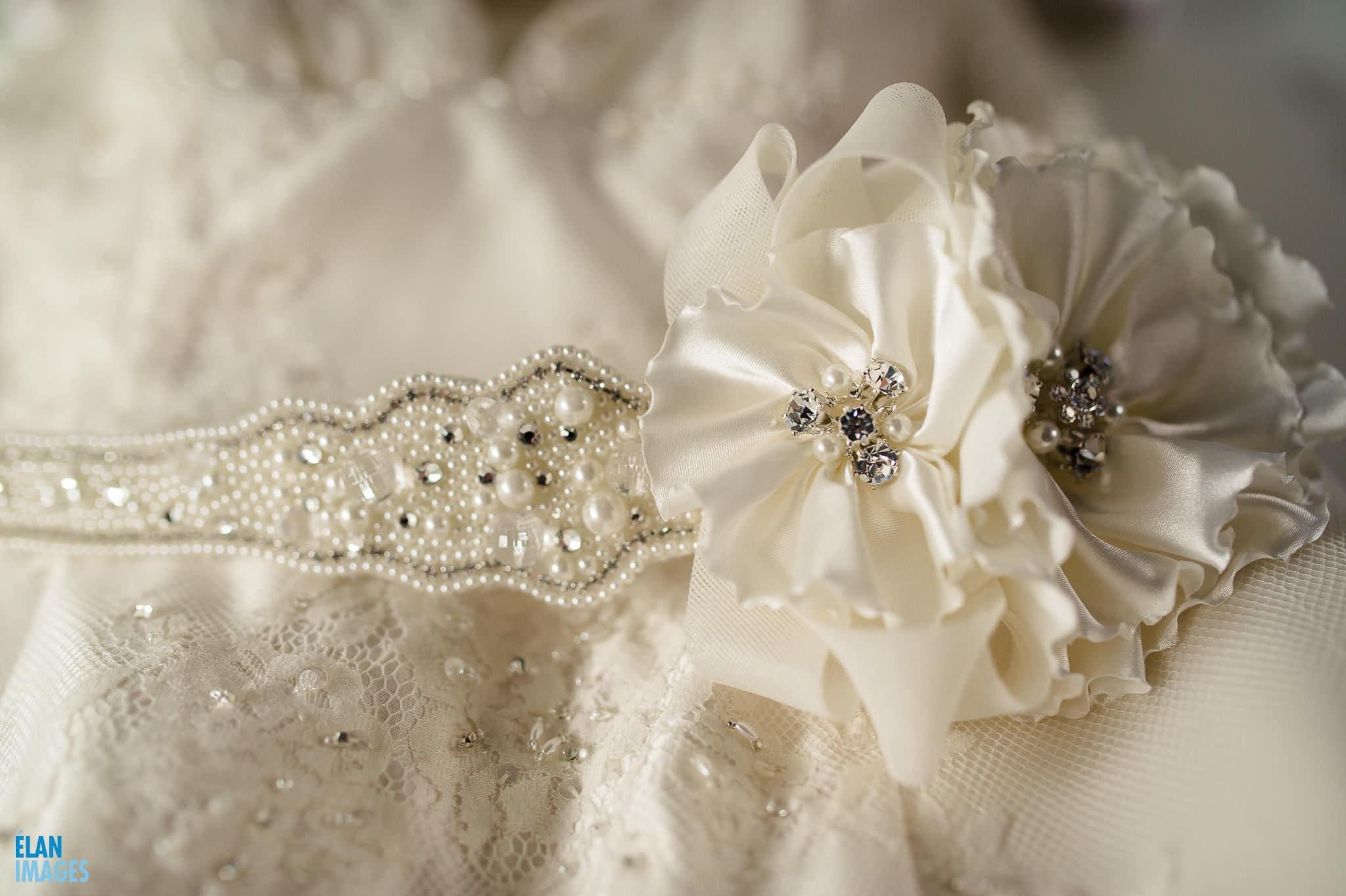 Wedding at leigh park hotel -009