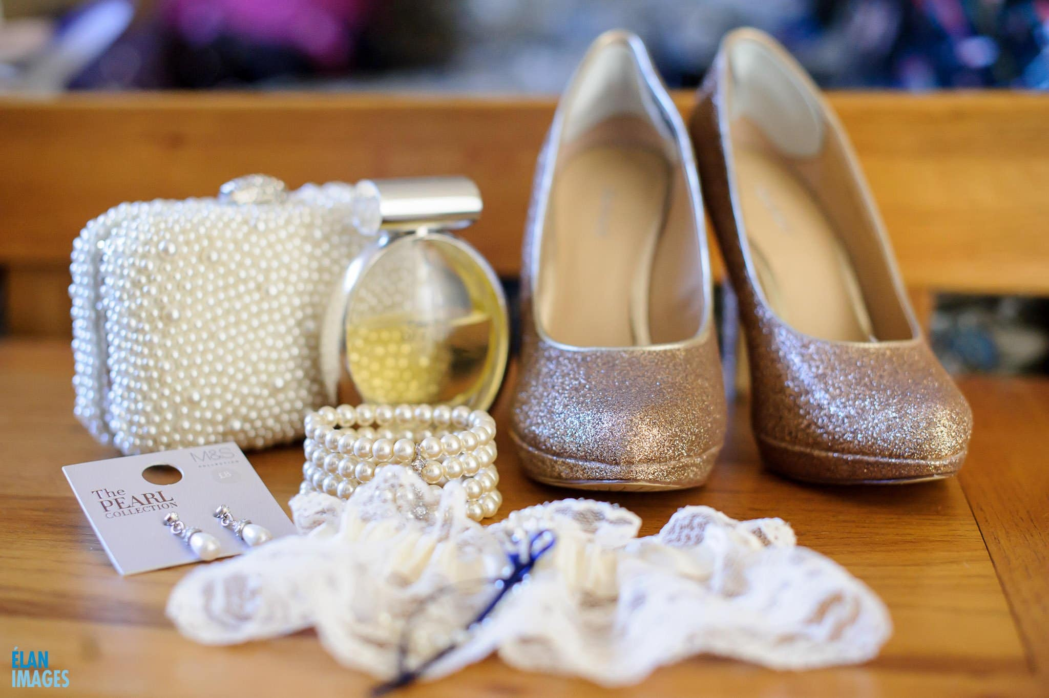 Wedding at leigh park hotel -012
