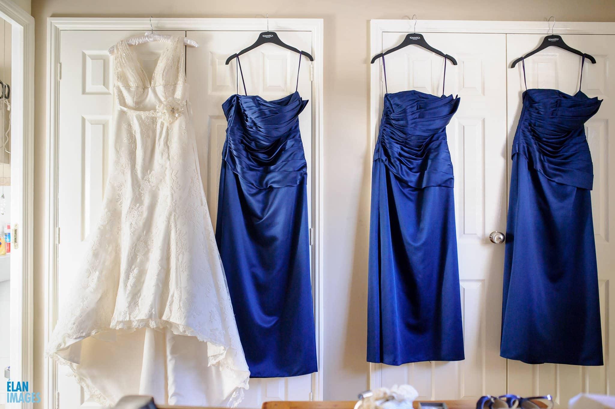 Wedding at leigh park hotel -013
