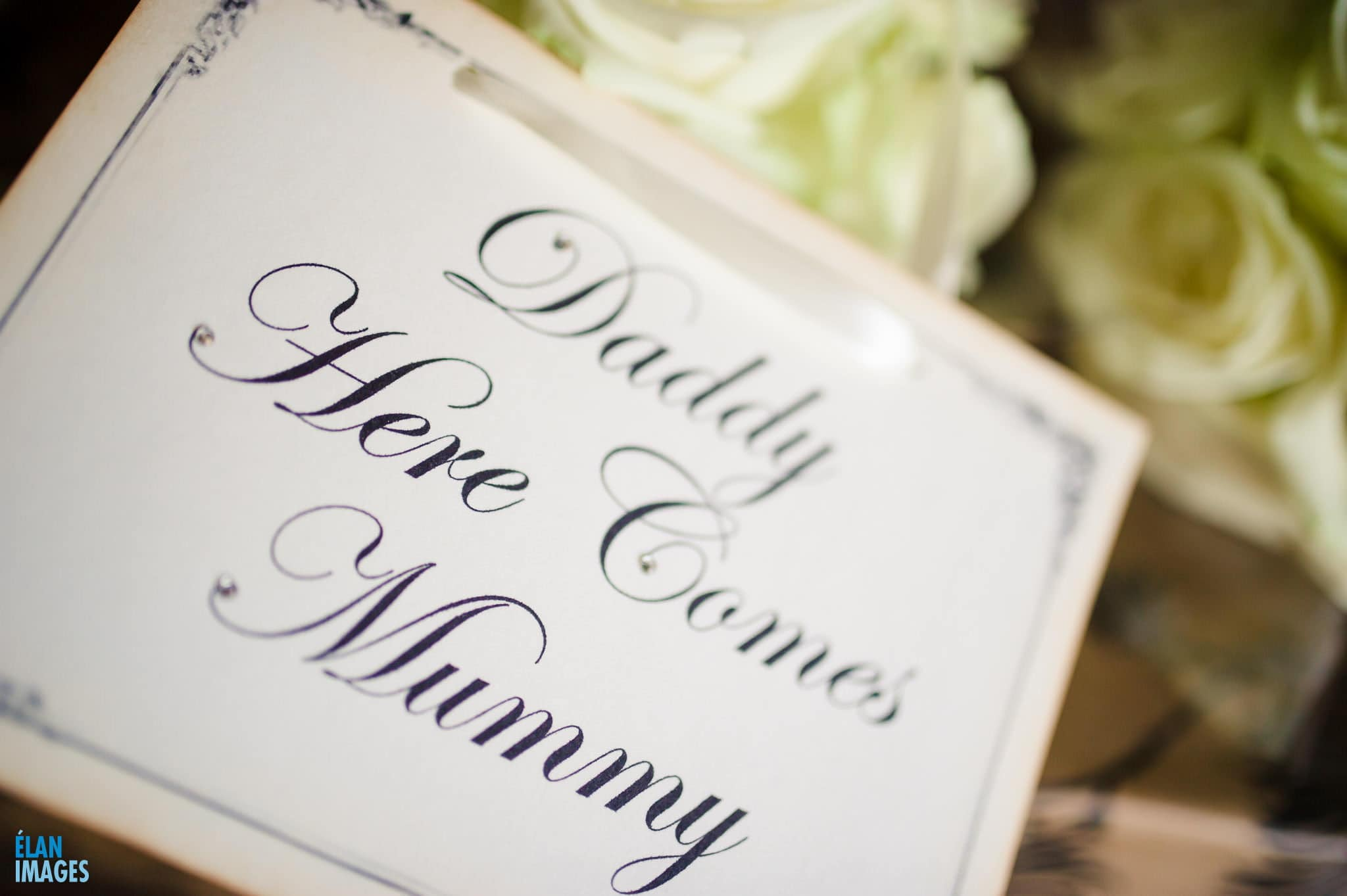 Wedding at leigh park hotel -018