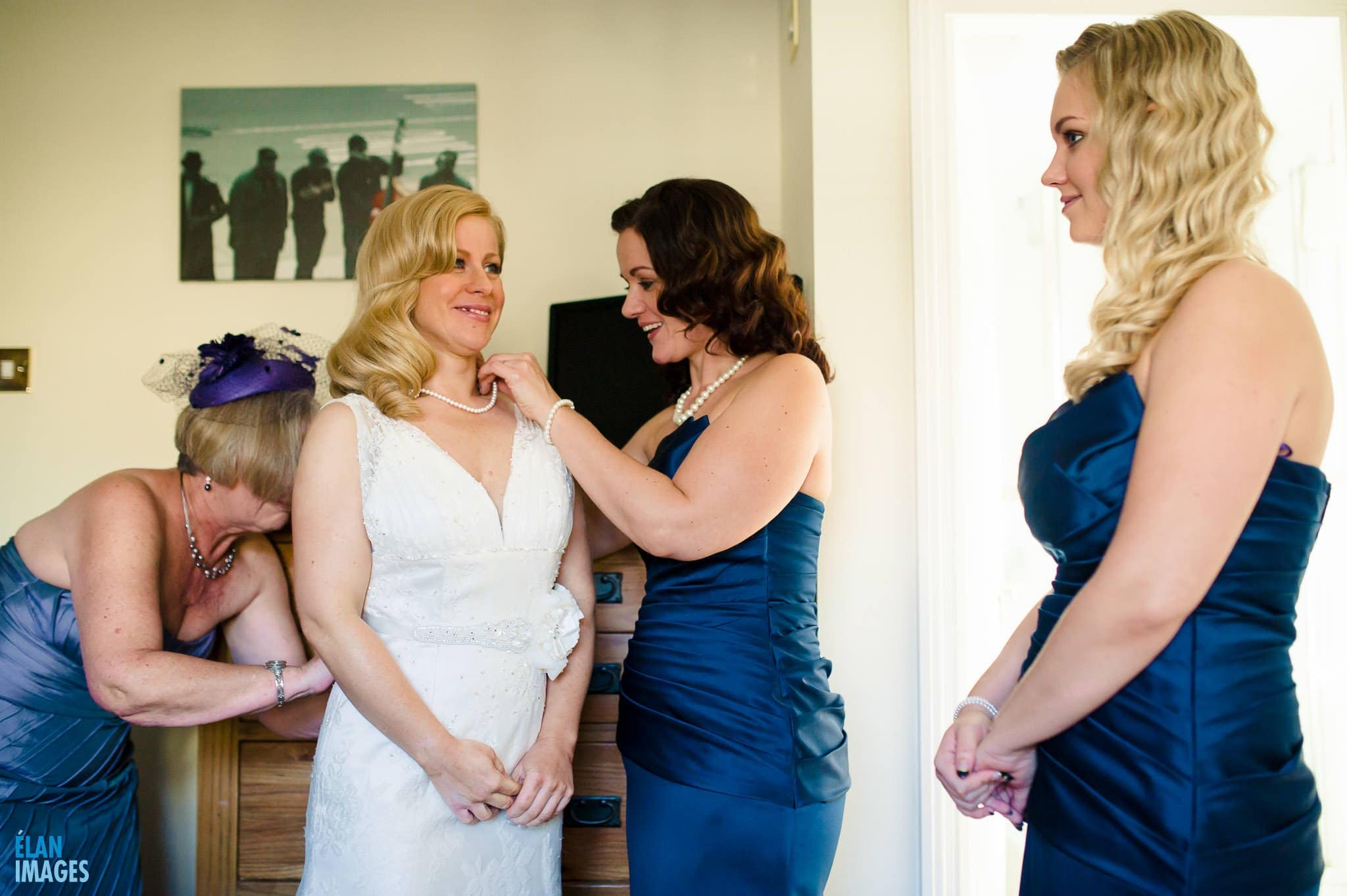 Wedding at leigh park hotel -020