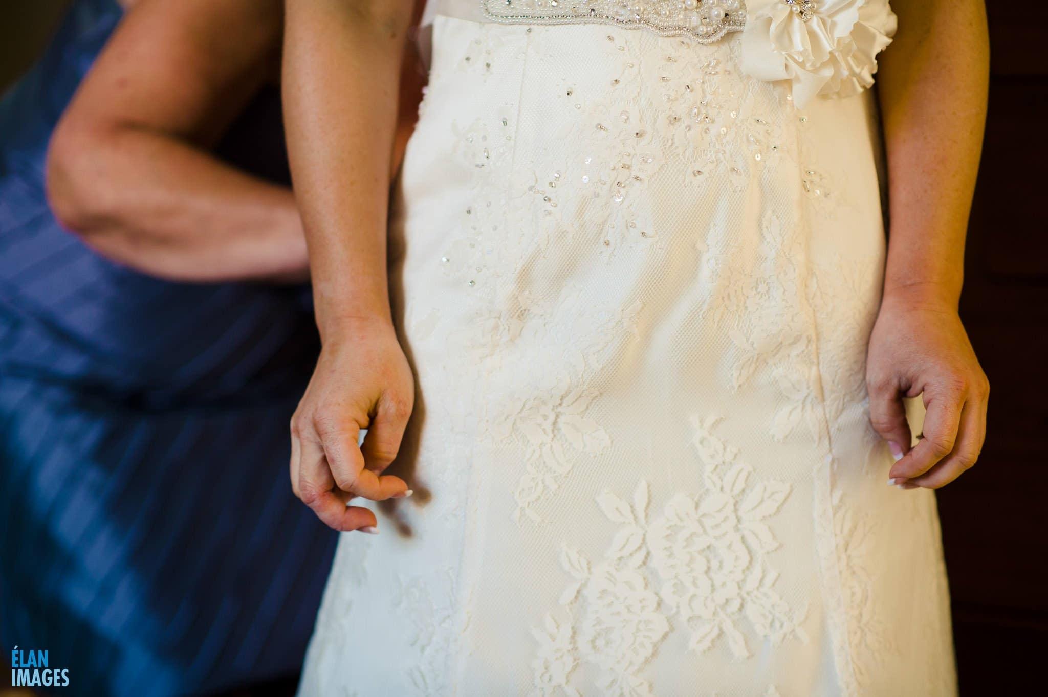 Wedding at leigh park hotel -021