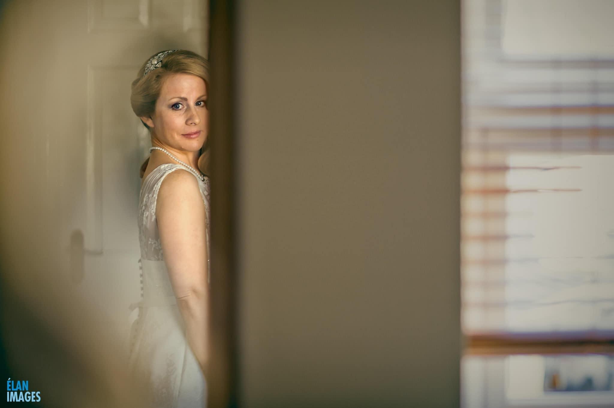 Wedding at leigh park hotel -022