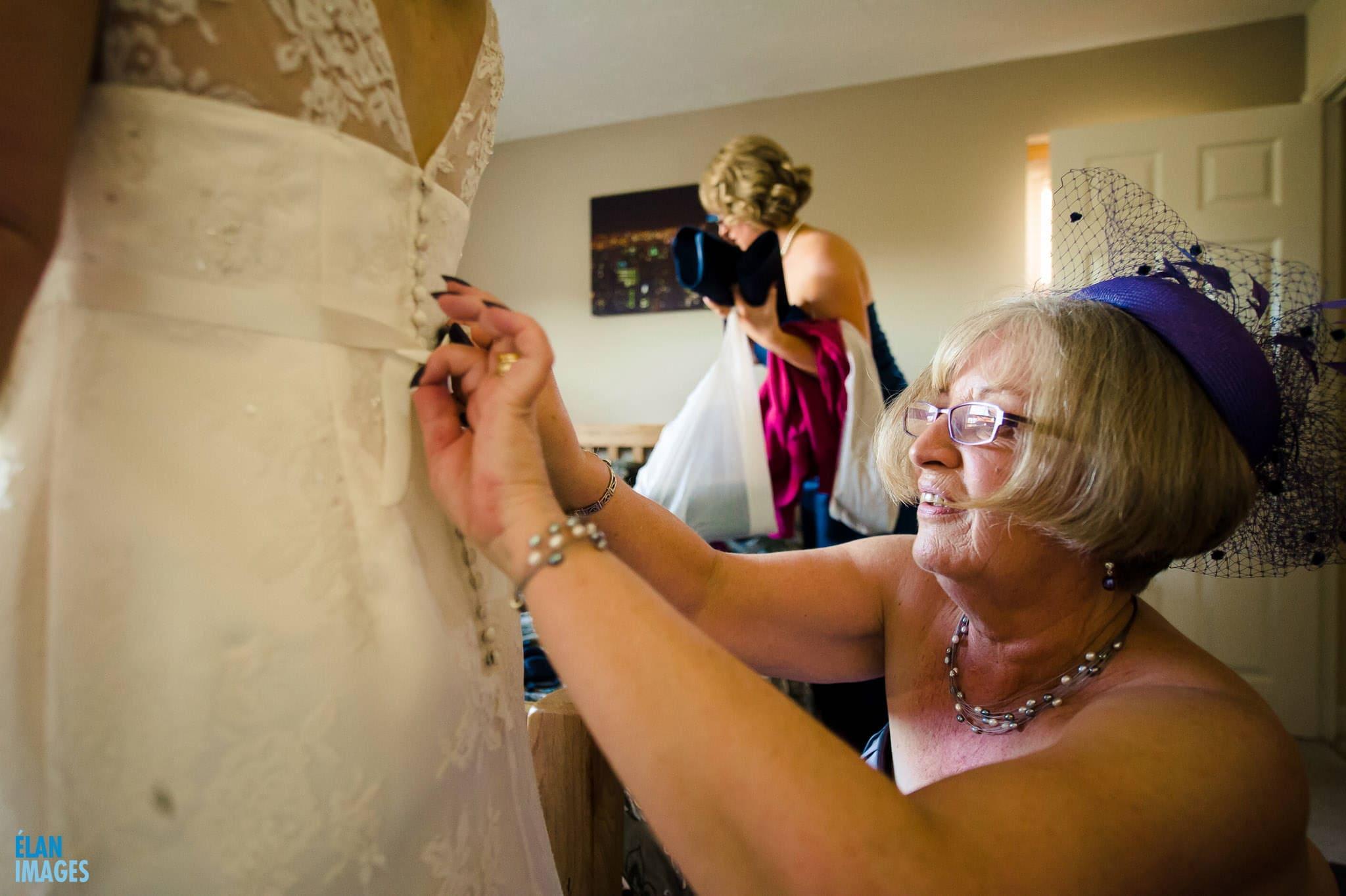 Wedding at leigh park hotel -025