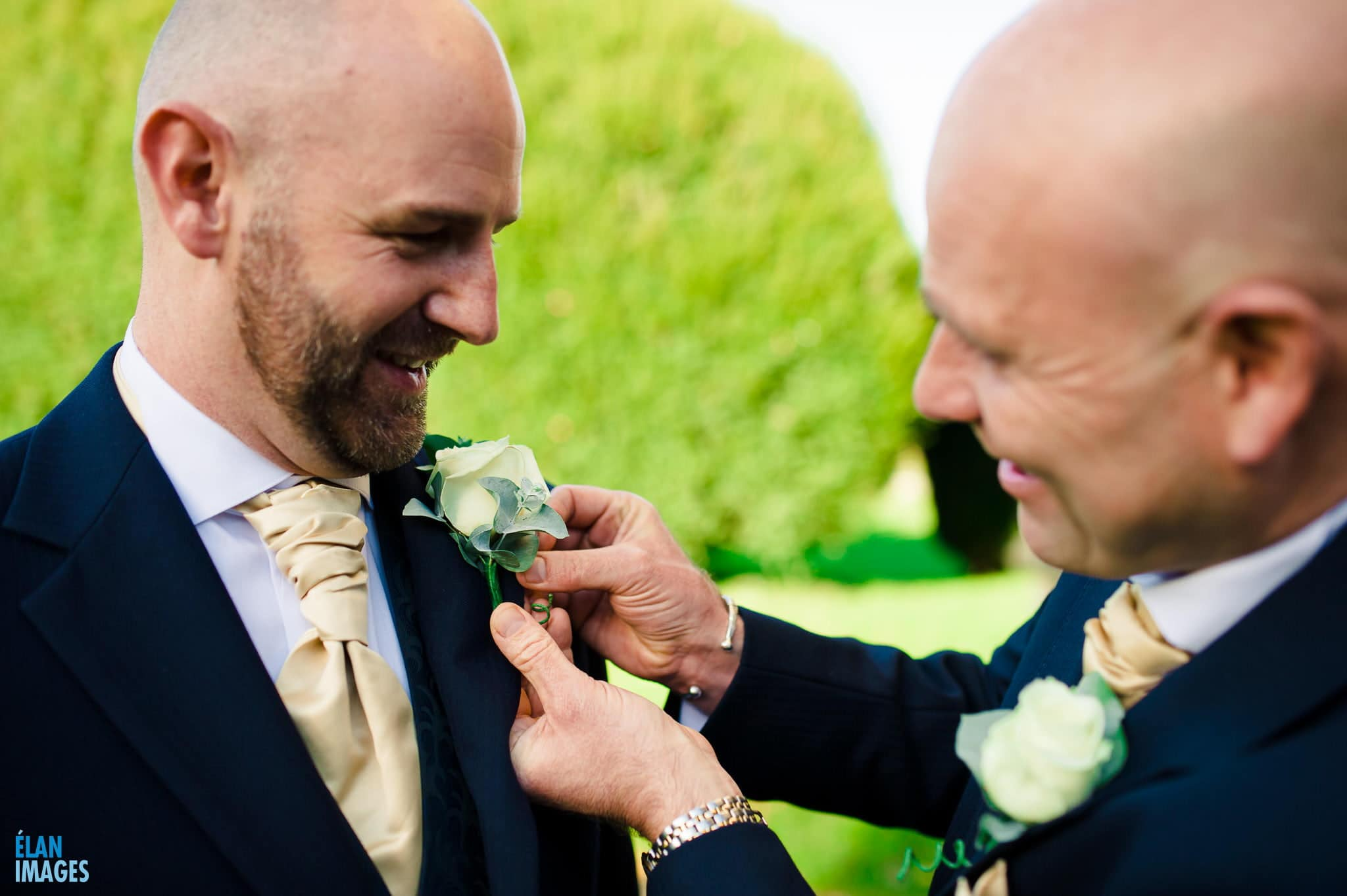 Wedding at leigh park hotel -026