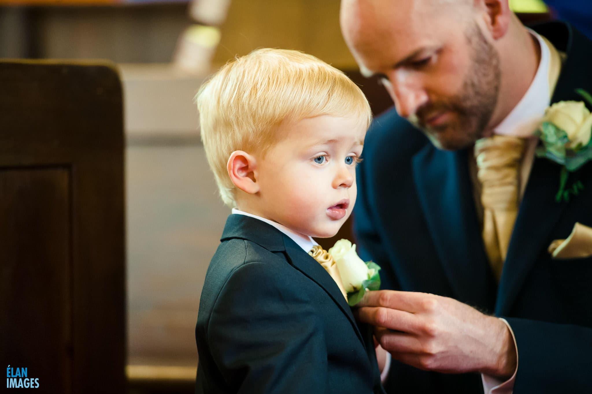 Wedding at leigh park hotel -030
