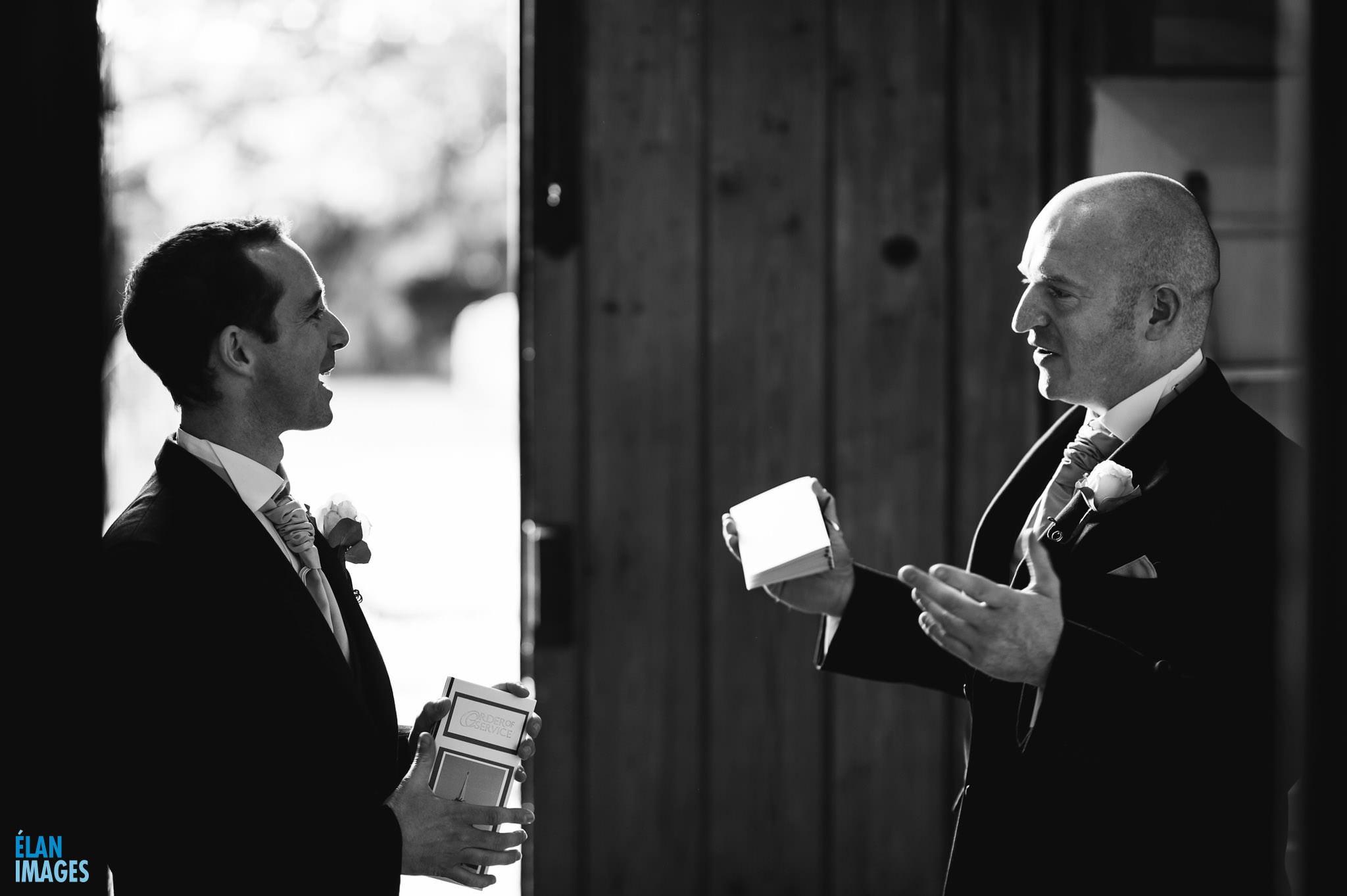 Wedding at leigh park hotel -031
