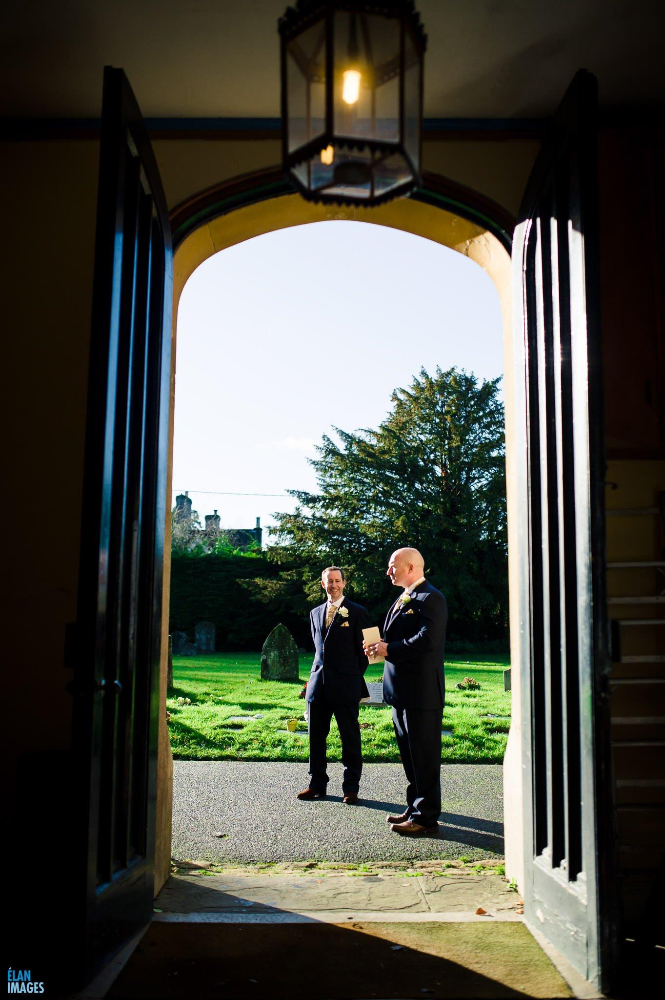Wedding at leigh park hotel -033
