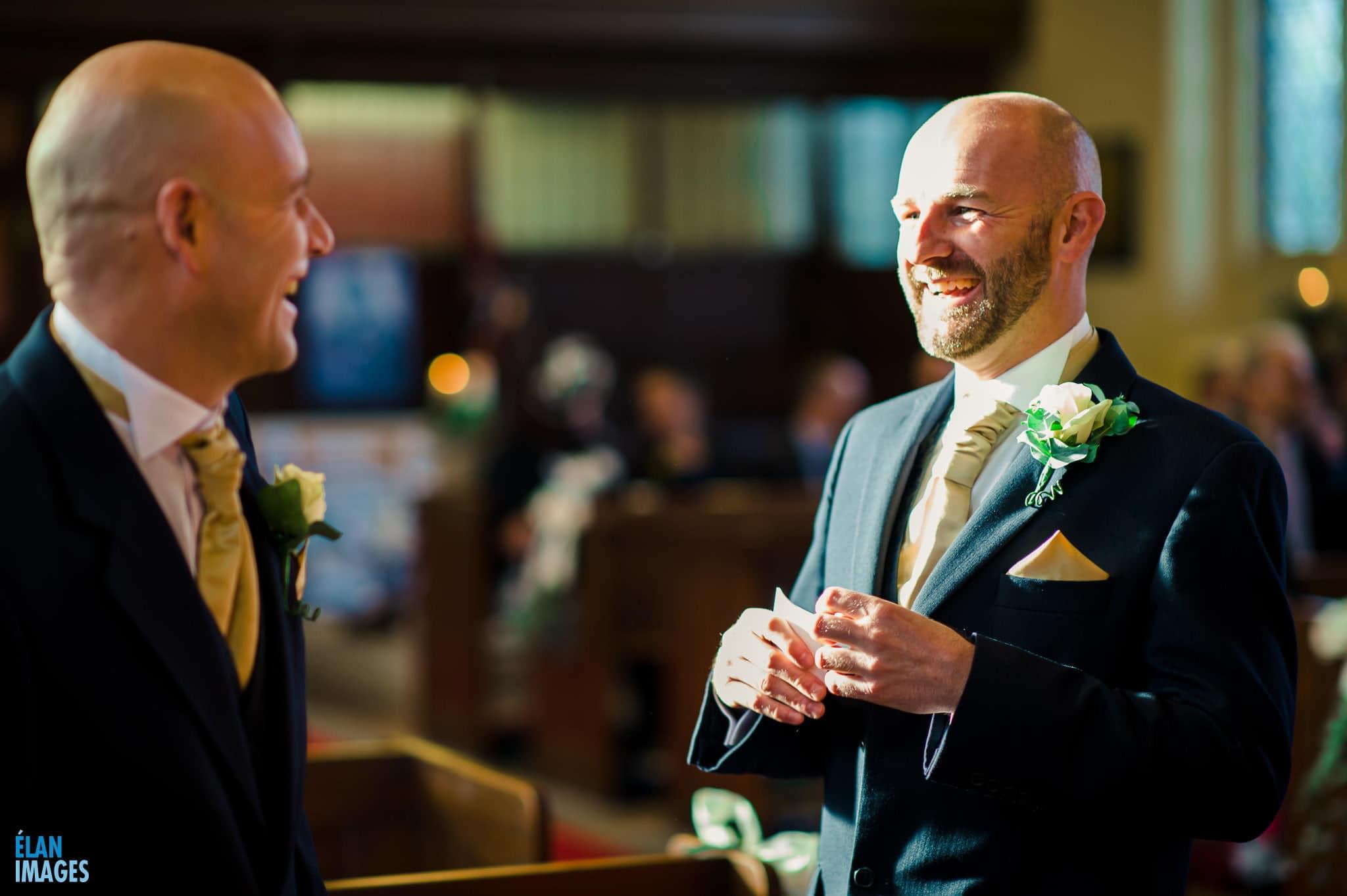 Wedding at leigh park hotel -037