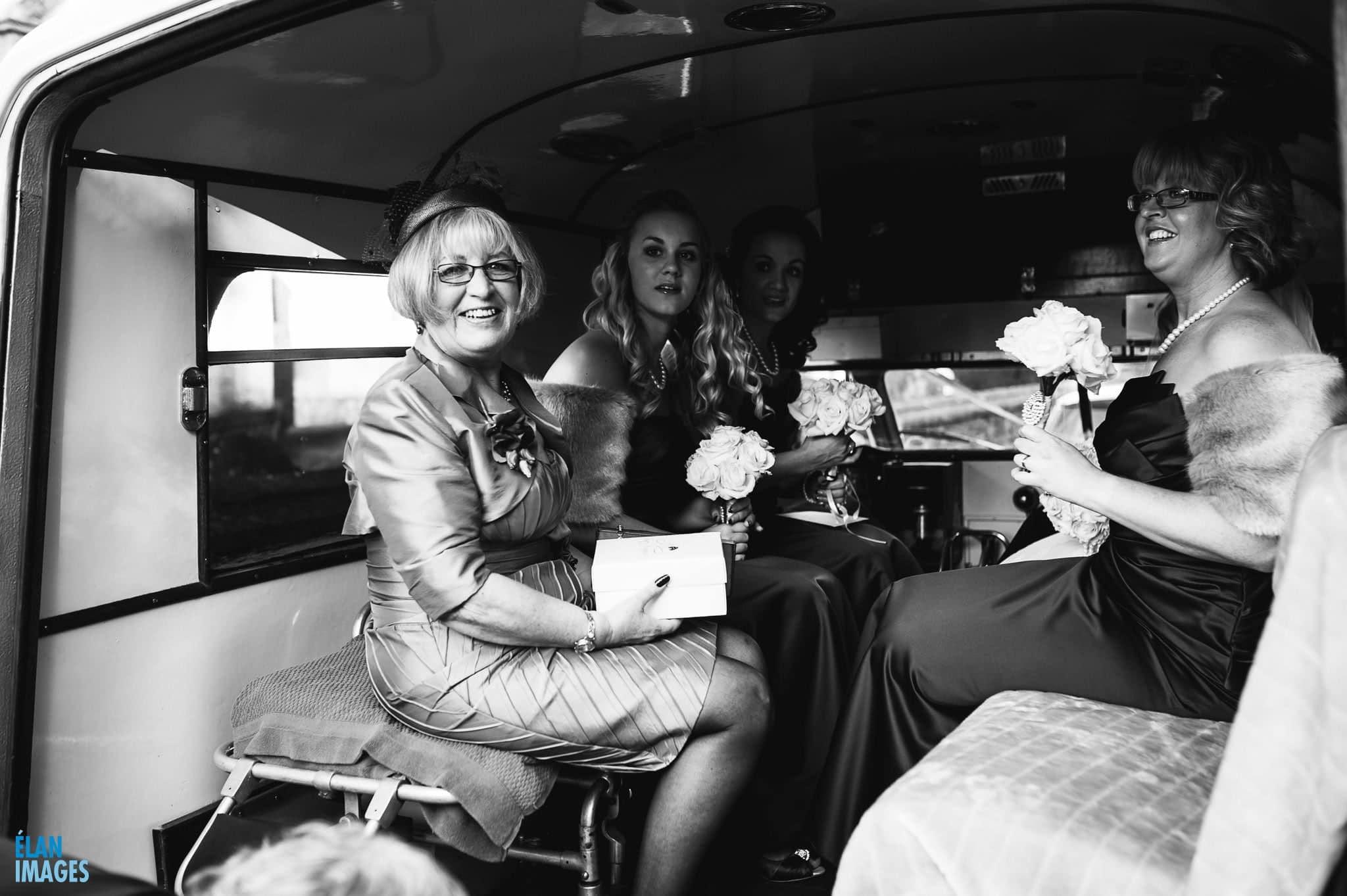 Wedding at leigh park hotel -038