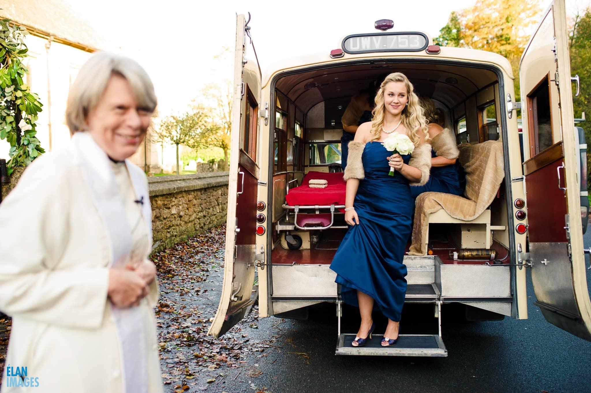 Wedding at leigh park hotel -039