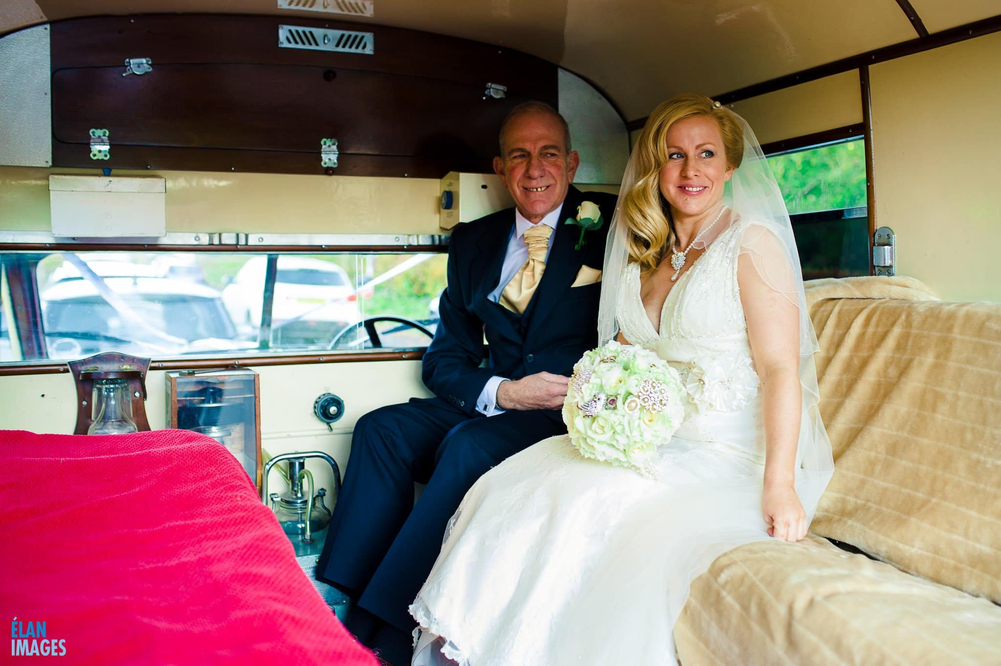 Wedding at leigh park hotel -040