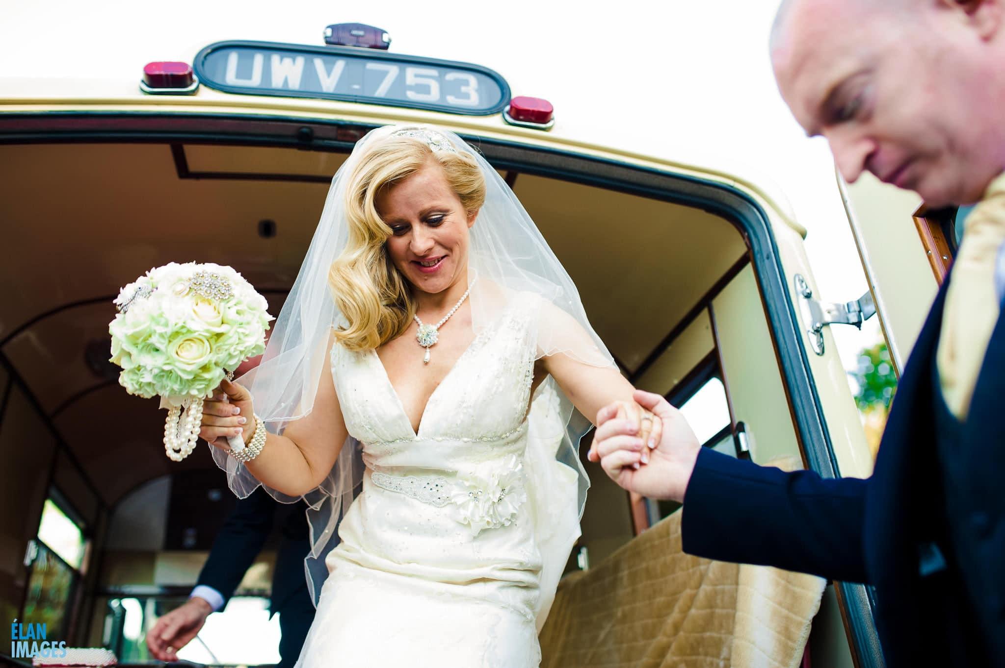 Wedding at leigh park hotel -041