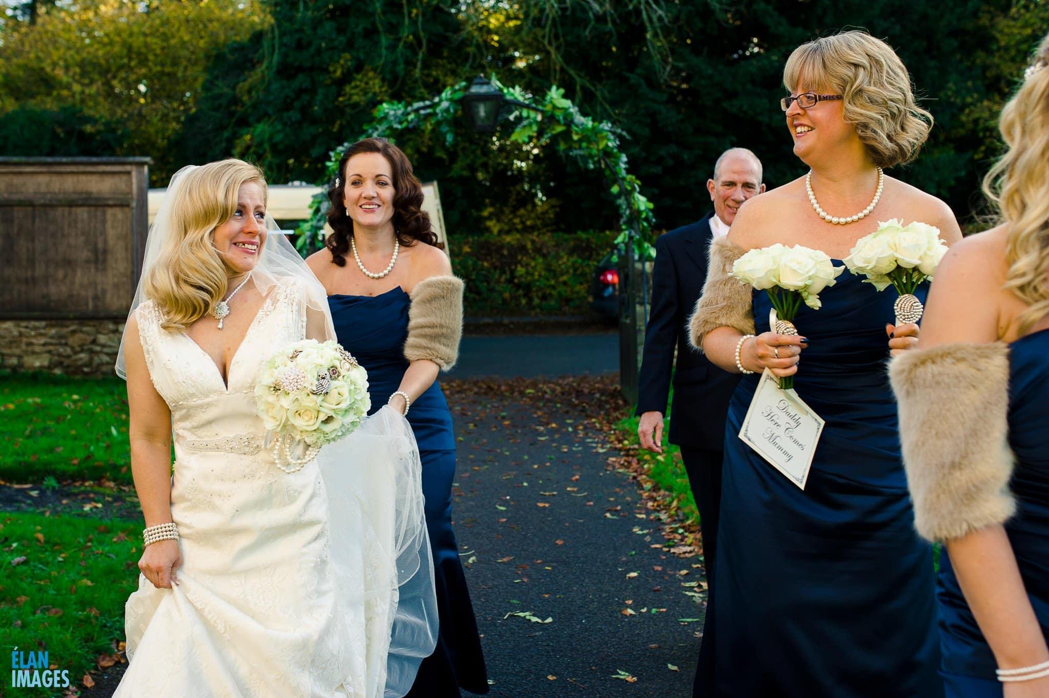 Wedding at leigh park hotel -042