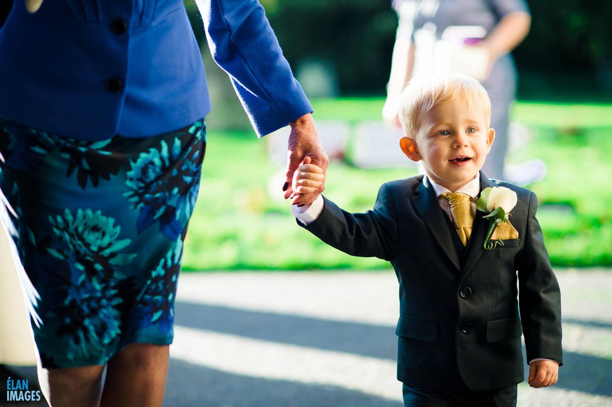 Wedding at leigh park hotel -043