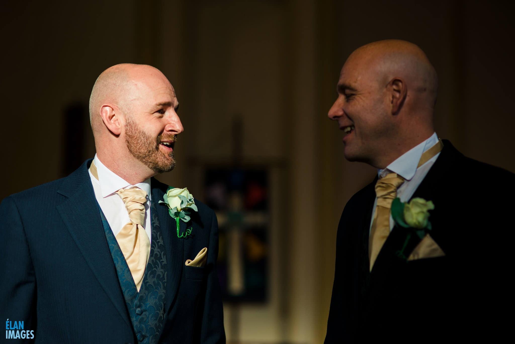 Wedding at leigh park hotel -044