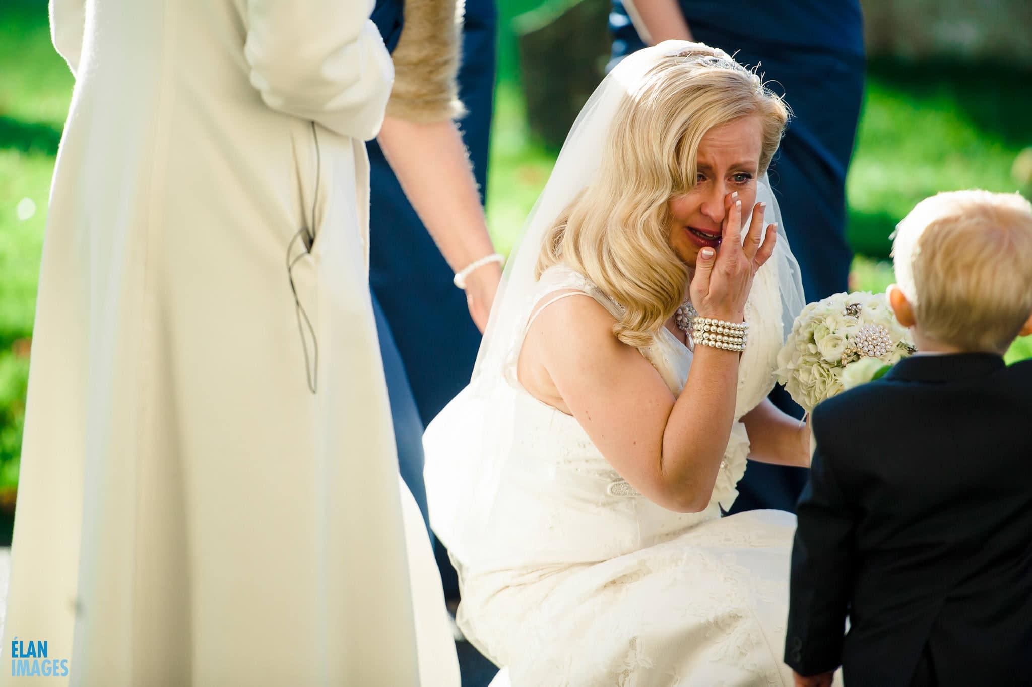 Wedding at leigh park hotel -047