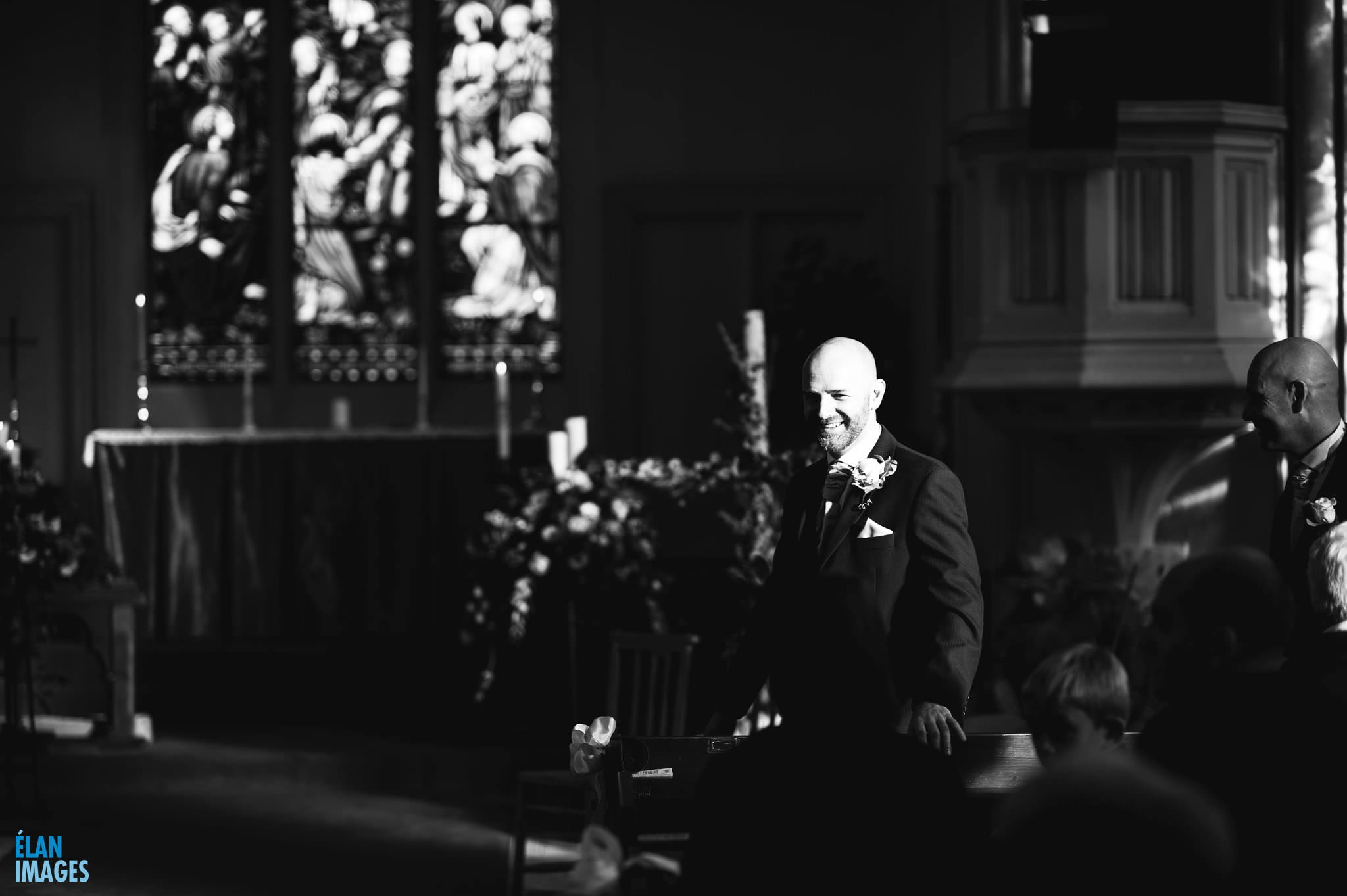 Wedding at leigh park hotel -048