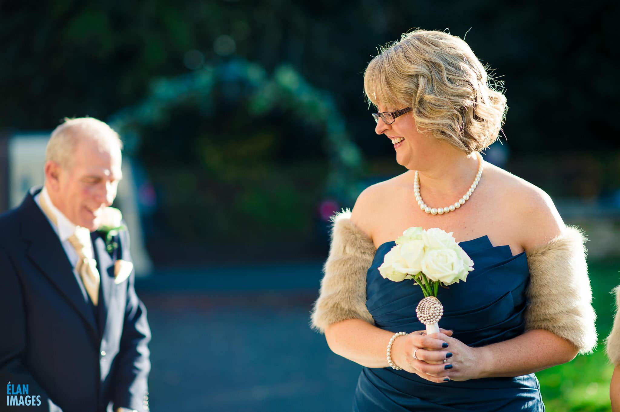 Wedding at leigh park hotel -049