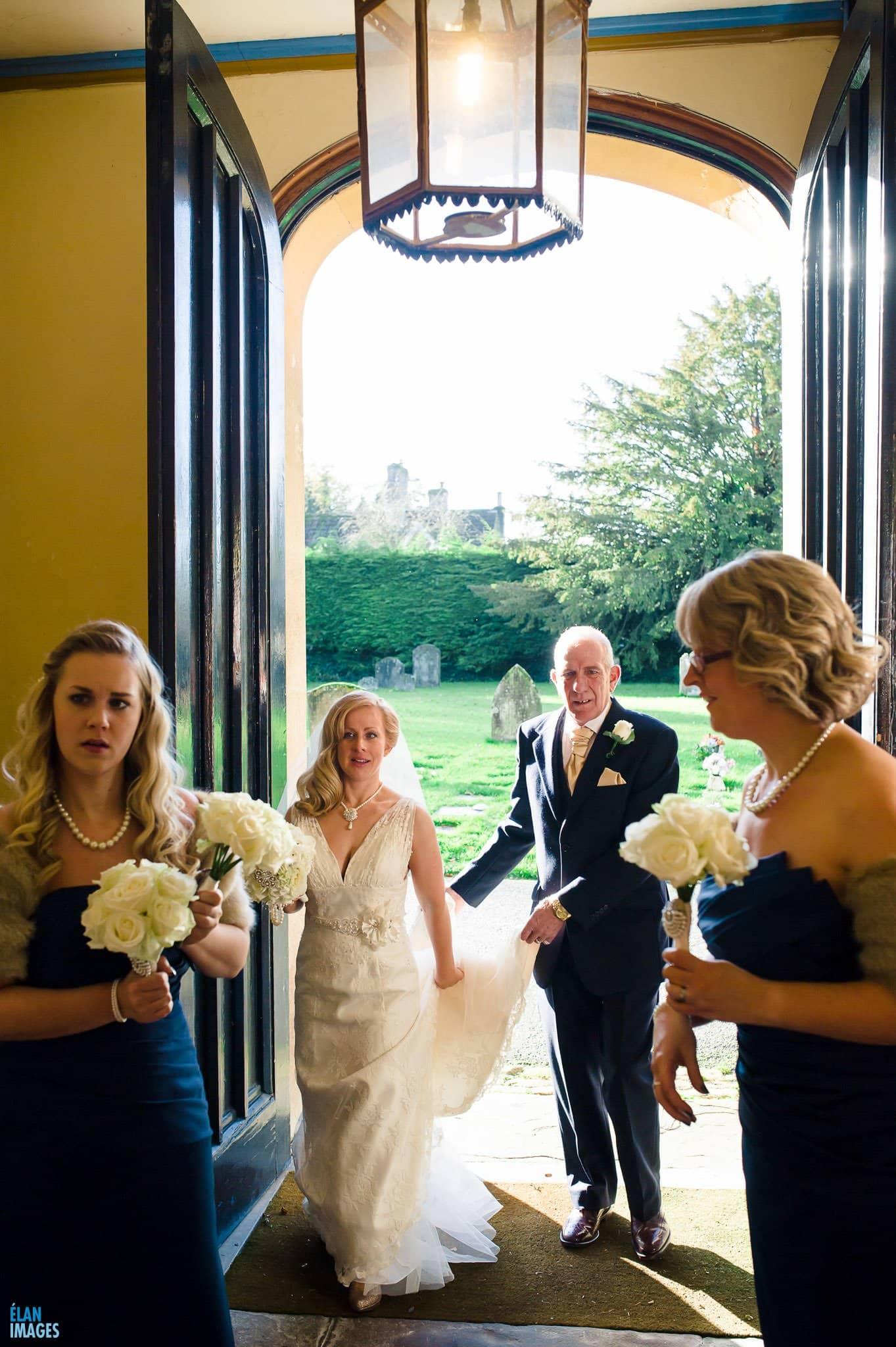 Wedding at leigh park hotel -050