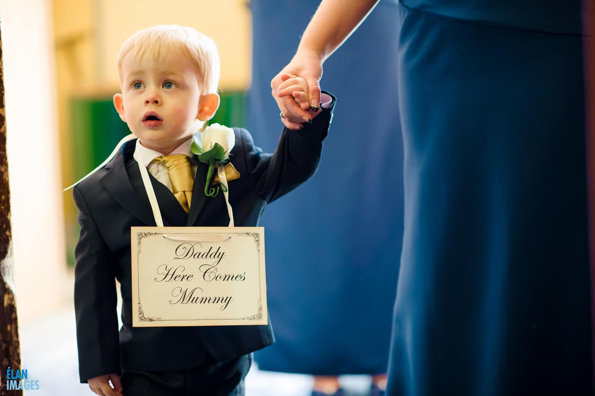 Wedding at leigh park hotel -051