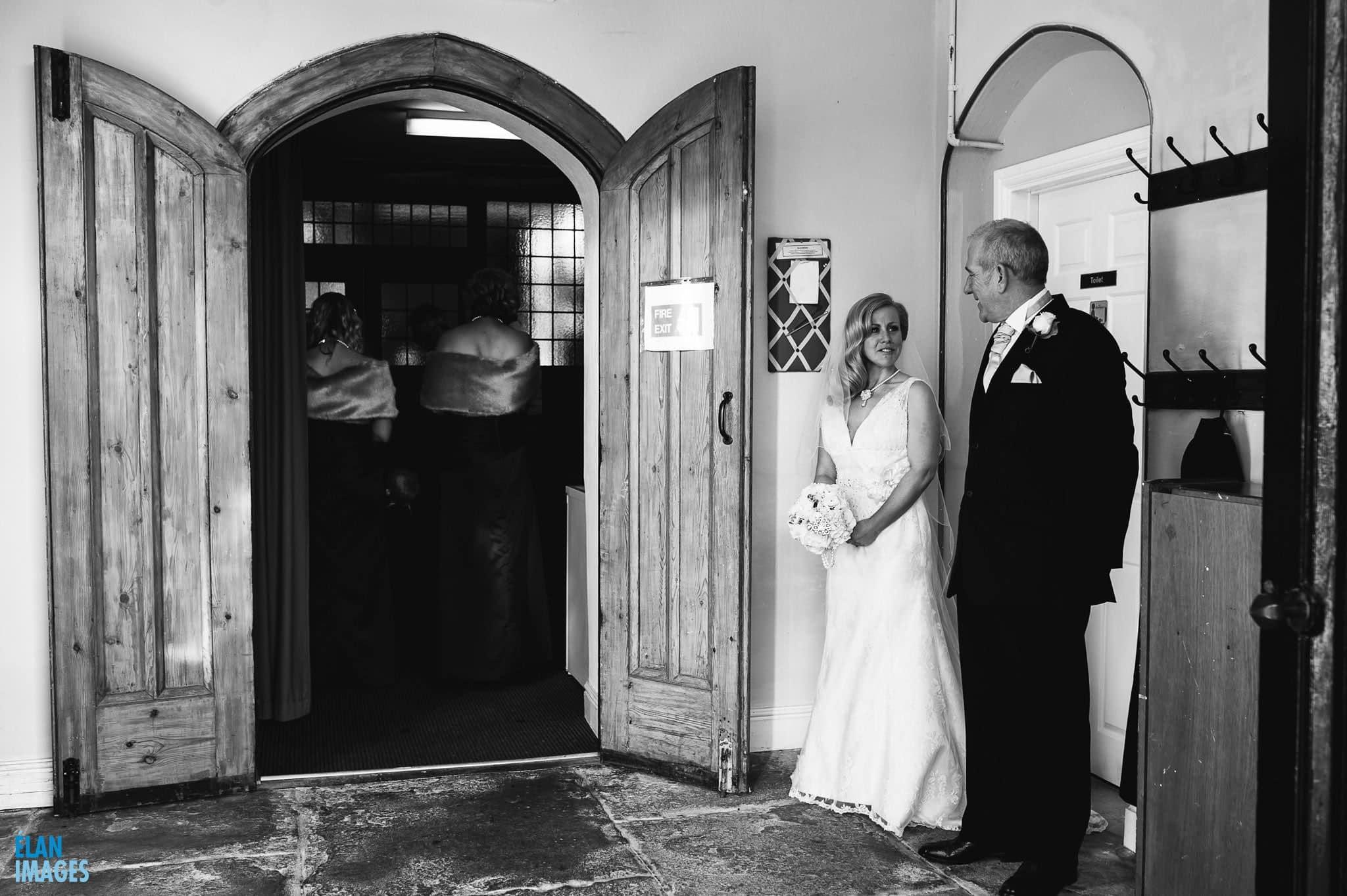 Wedding at leigh park hotel -052