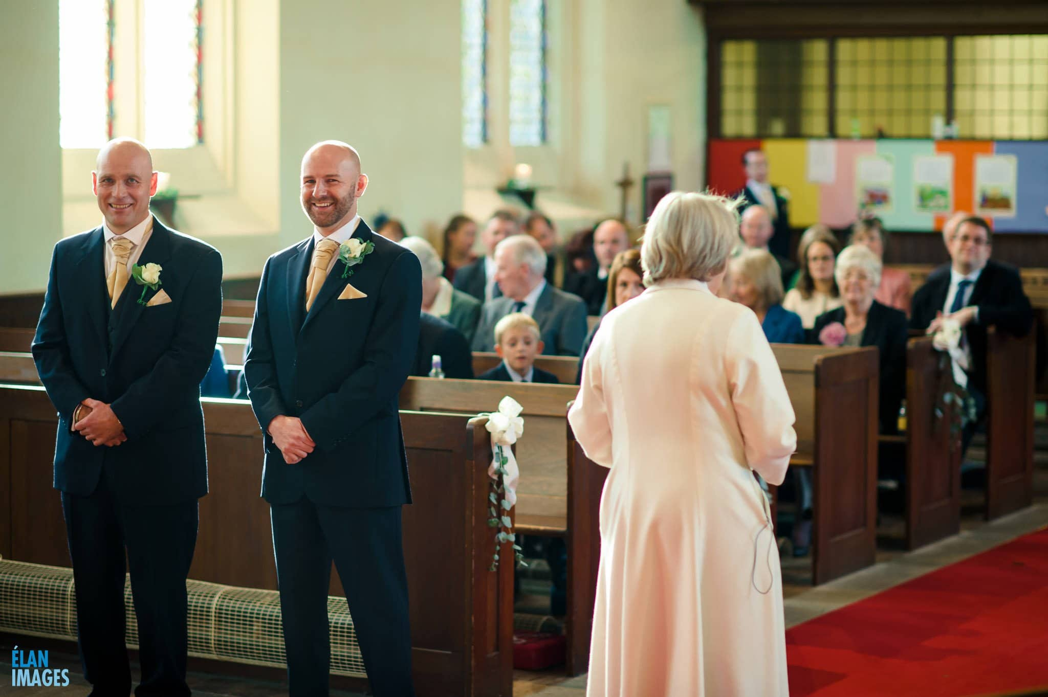 Wedding at leigh park hotel -053