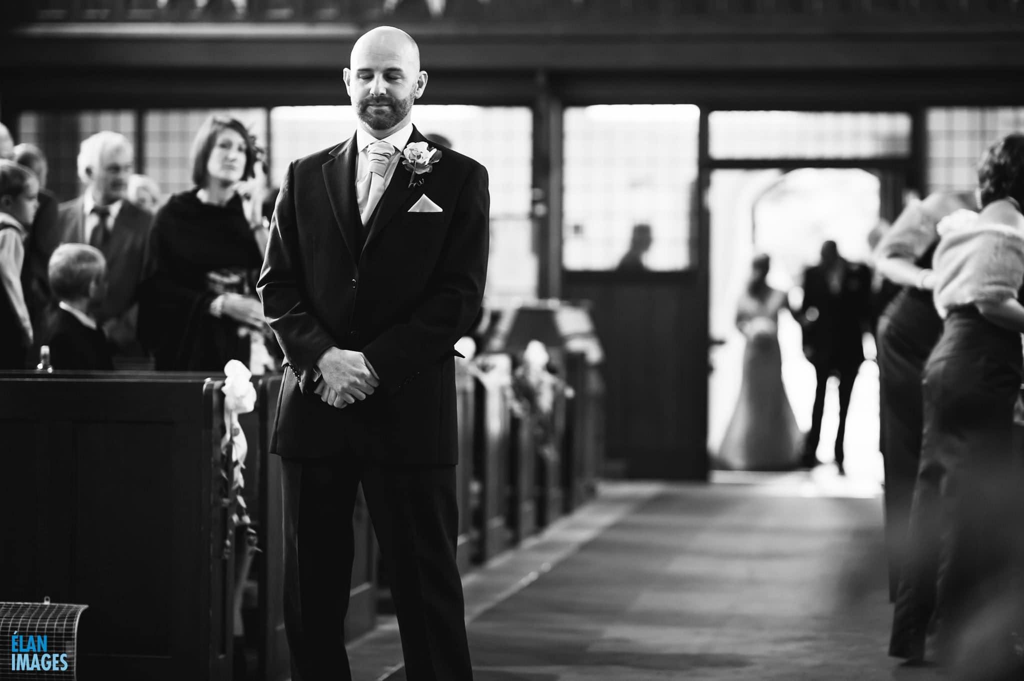 Wedding at leigh park hotel -054