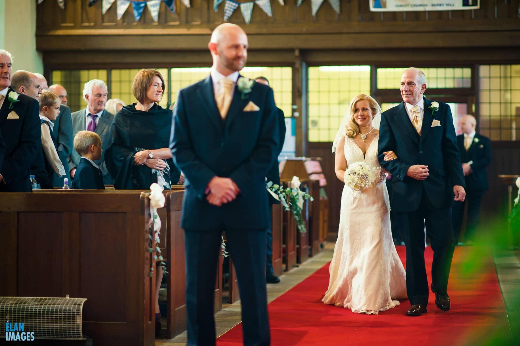 Wedding at leigh park hotel -055