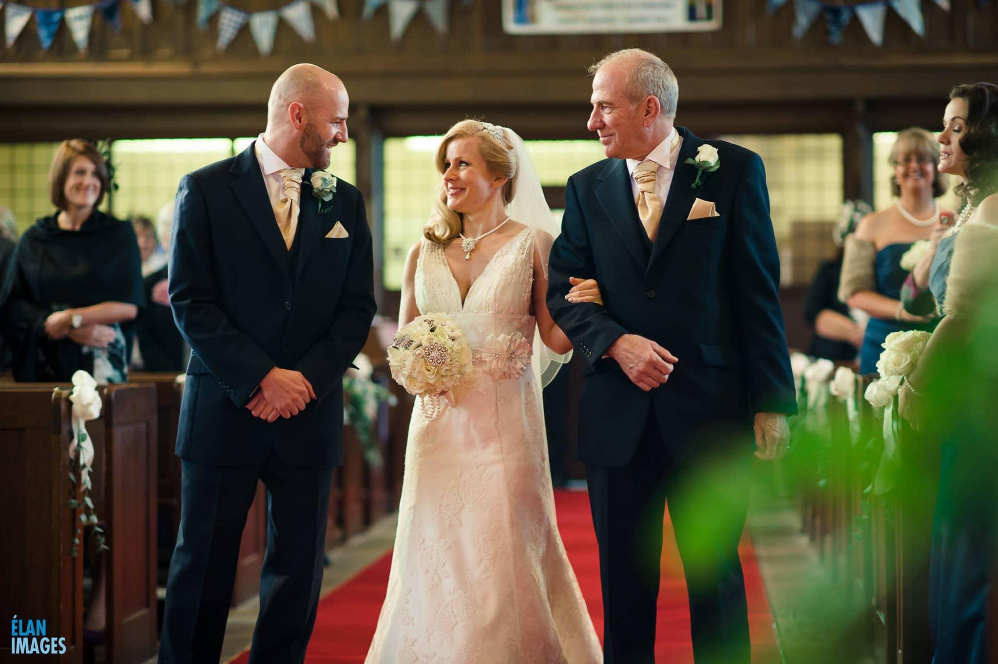 Wedding at leigh park hotel -057