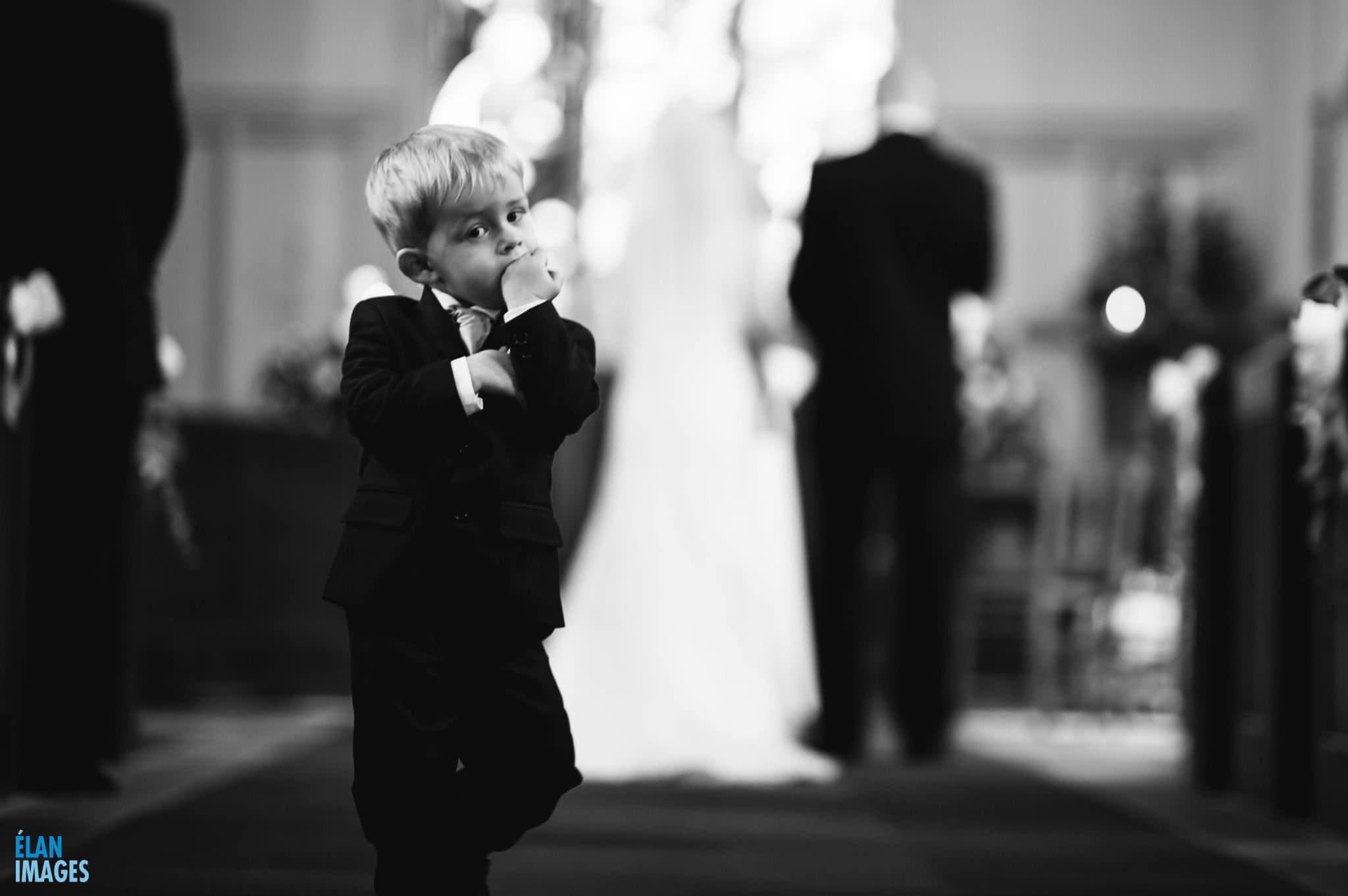 Wedding at leigh park hotel -058