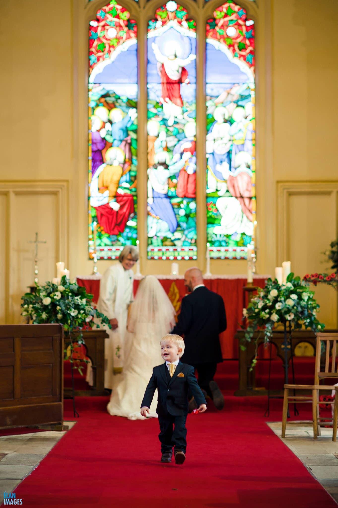 Wedding at leigh park hotel -060