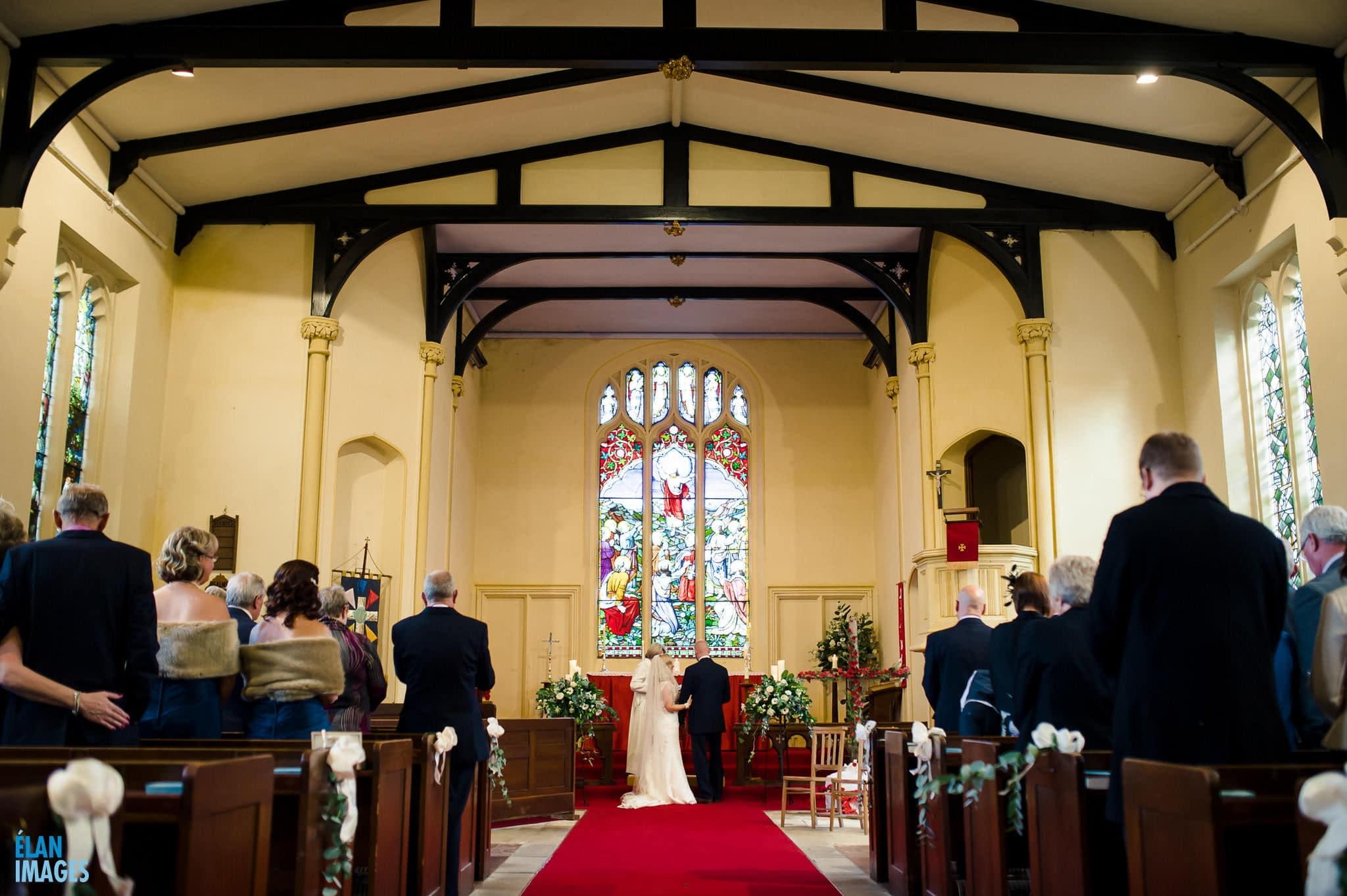 Wedding at leigh park hotel -061