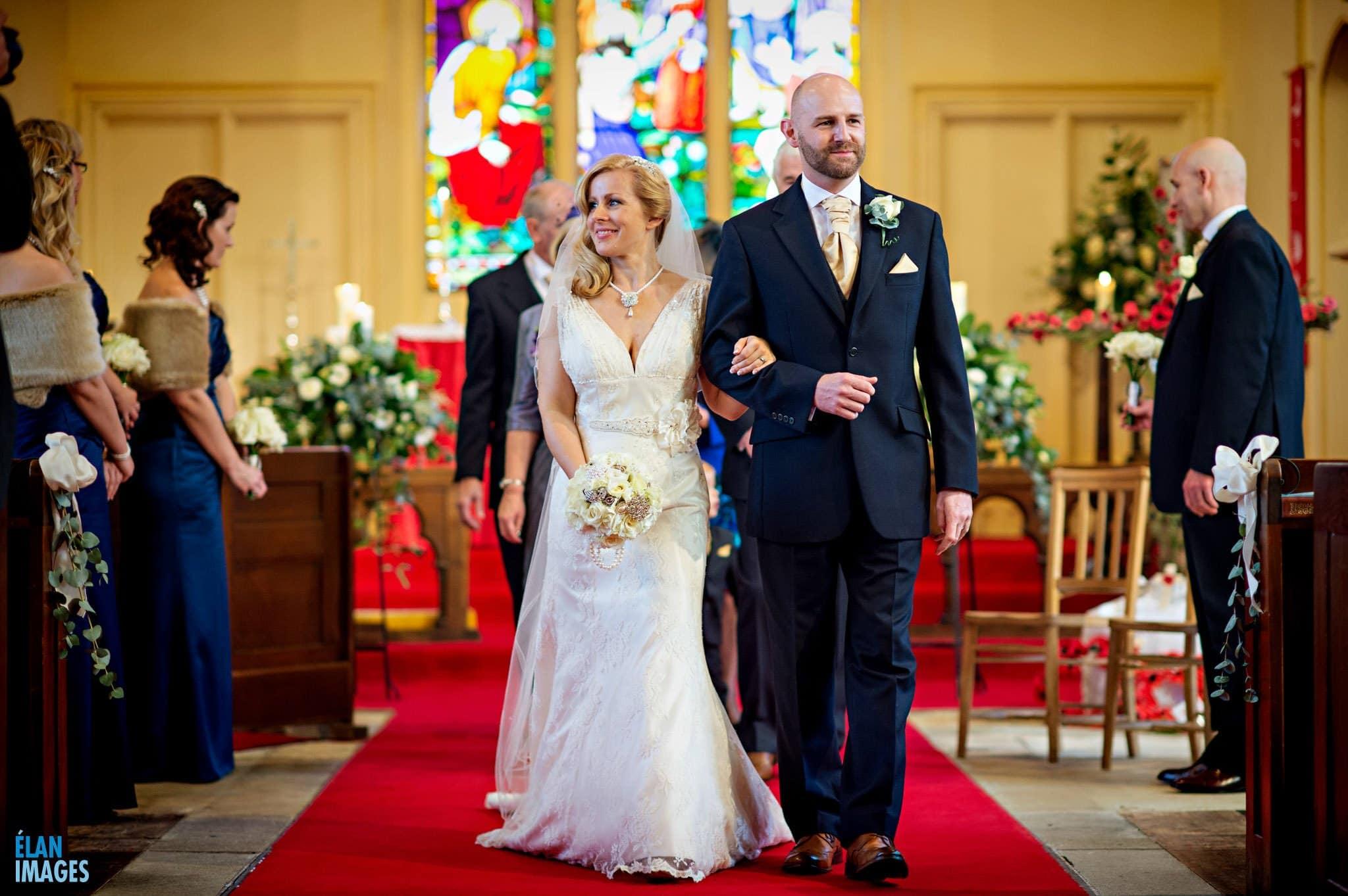 Wedding at leigh park hotel -062