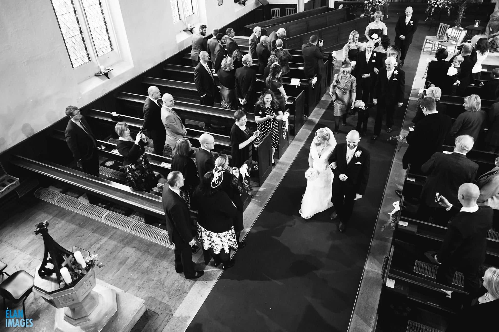 Wedding at leigh park hotel -063