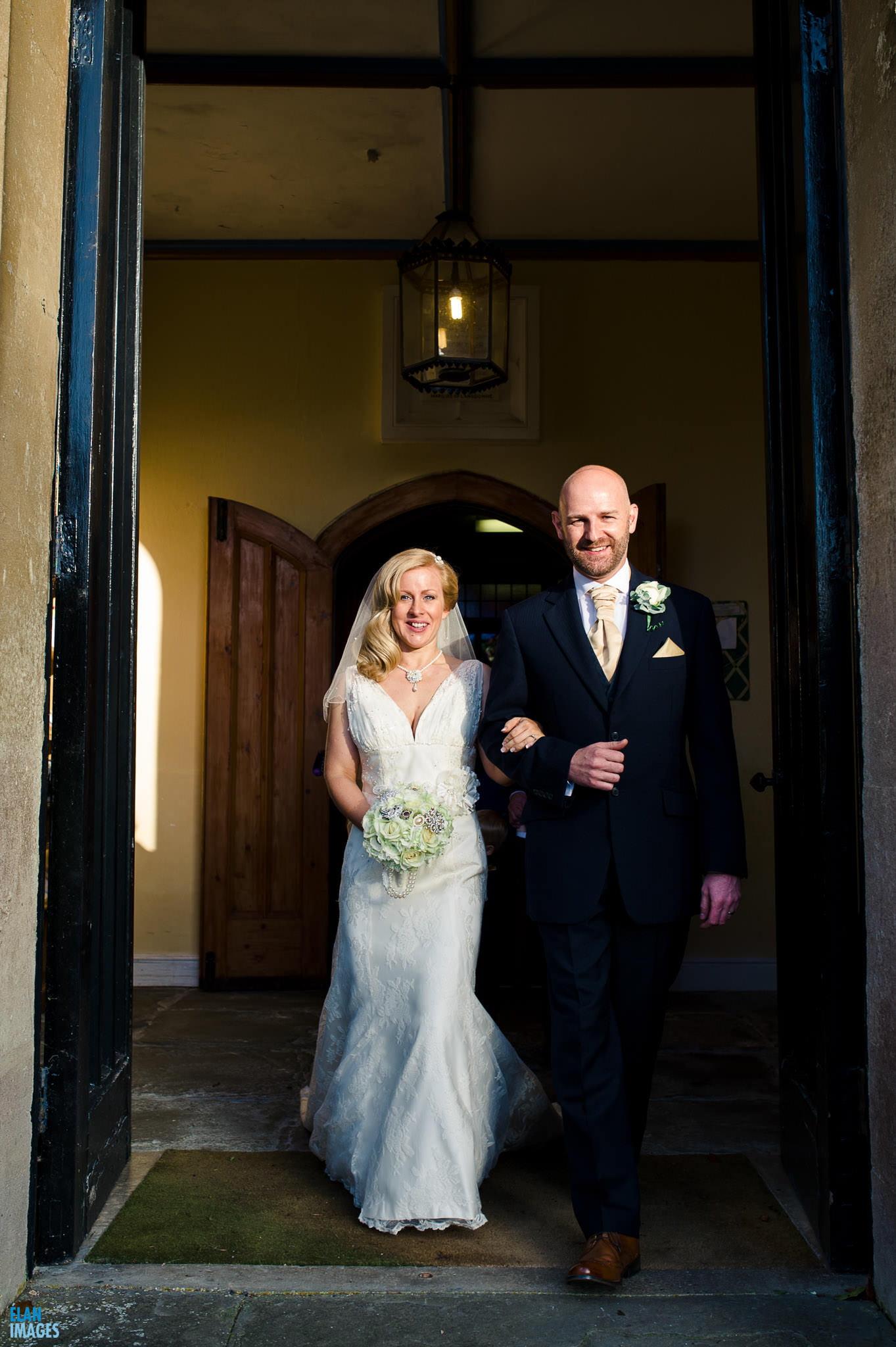 Wedding at leigh park hotel -064
