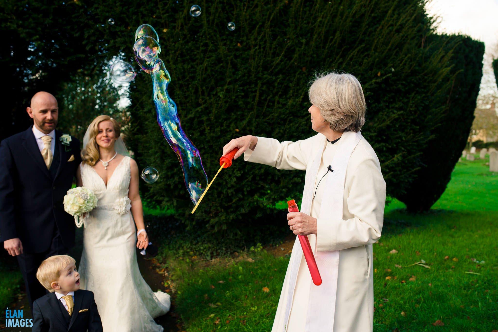 Wedding at leigh park hotel -066