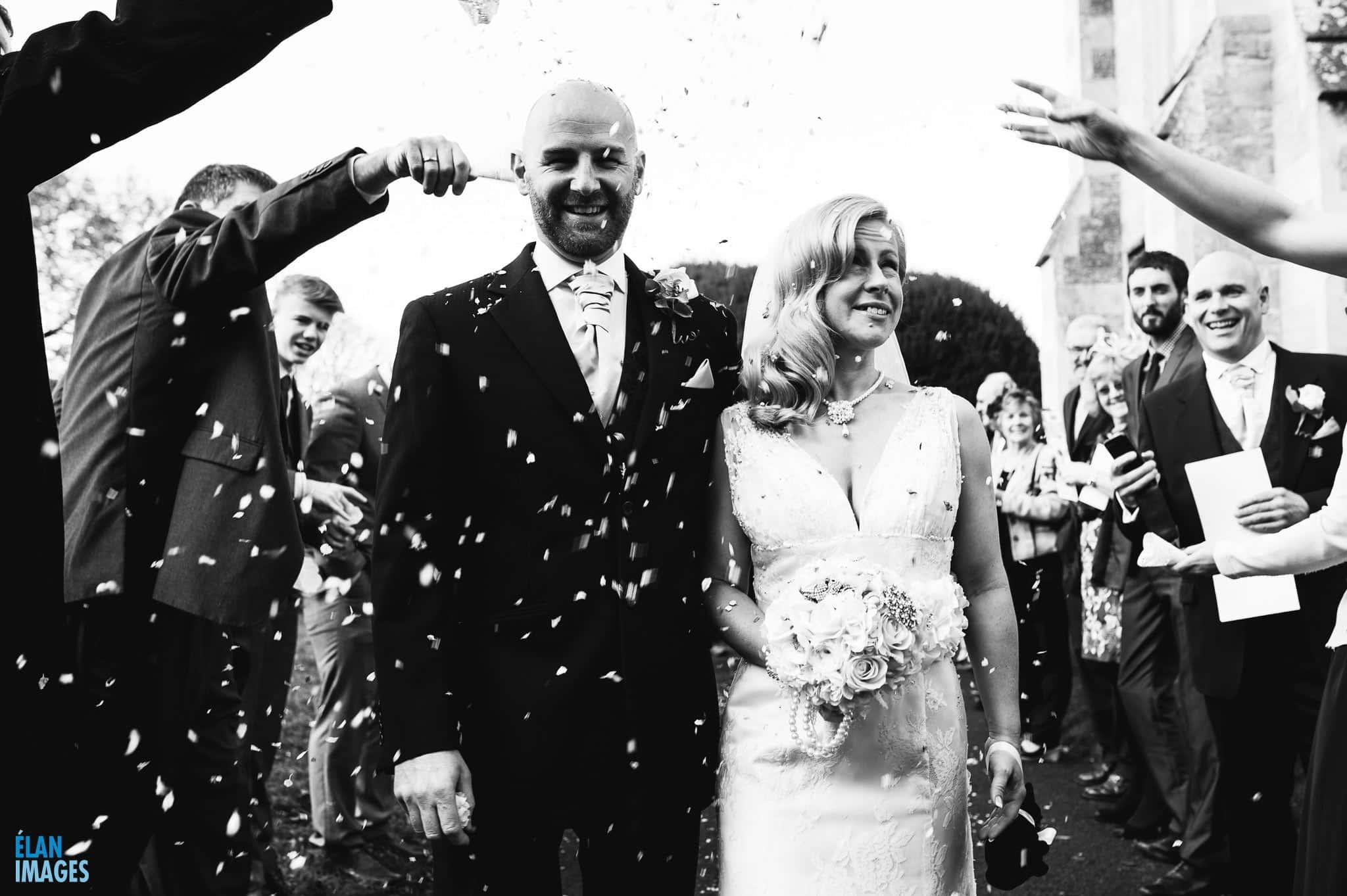 Wedding at leigh park hotel -067