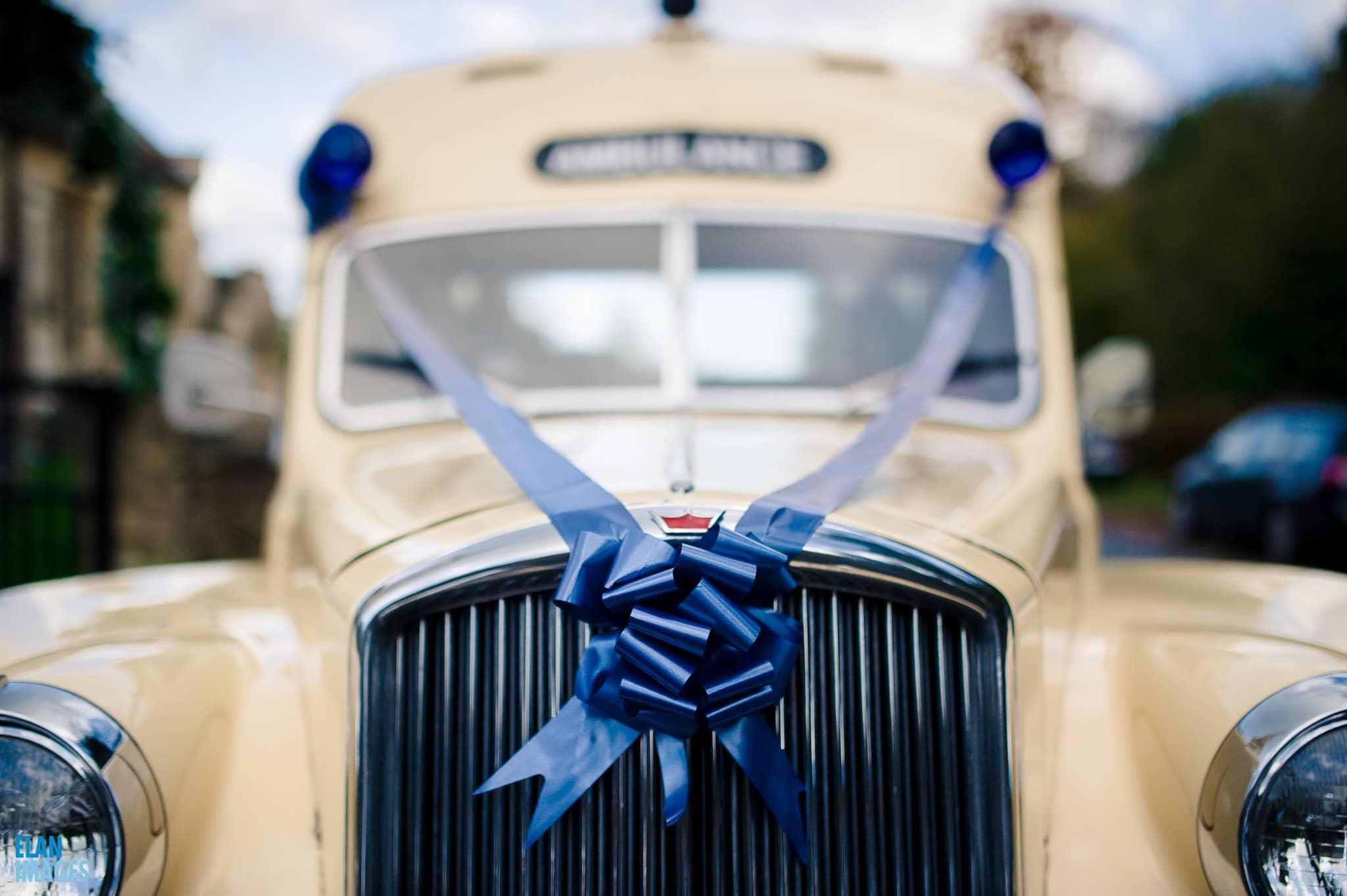 Wedding at leigh park hotel -069