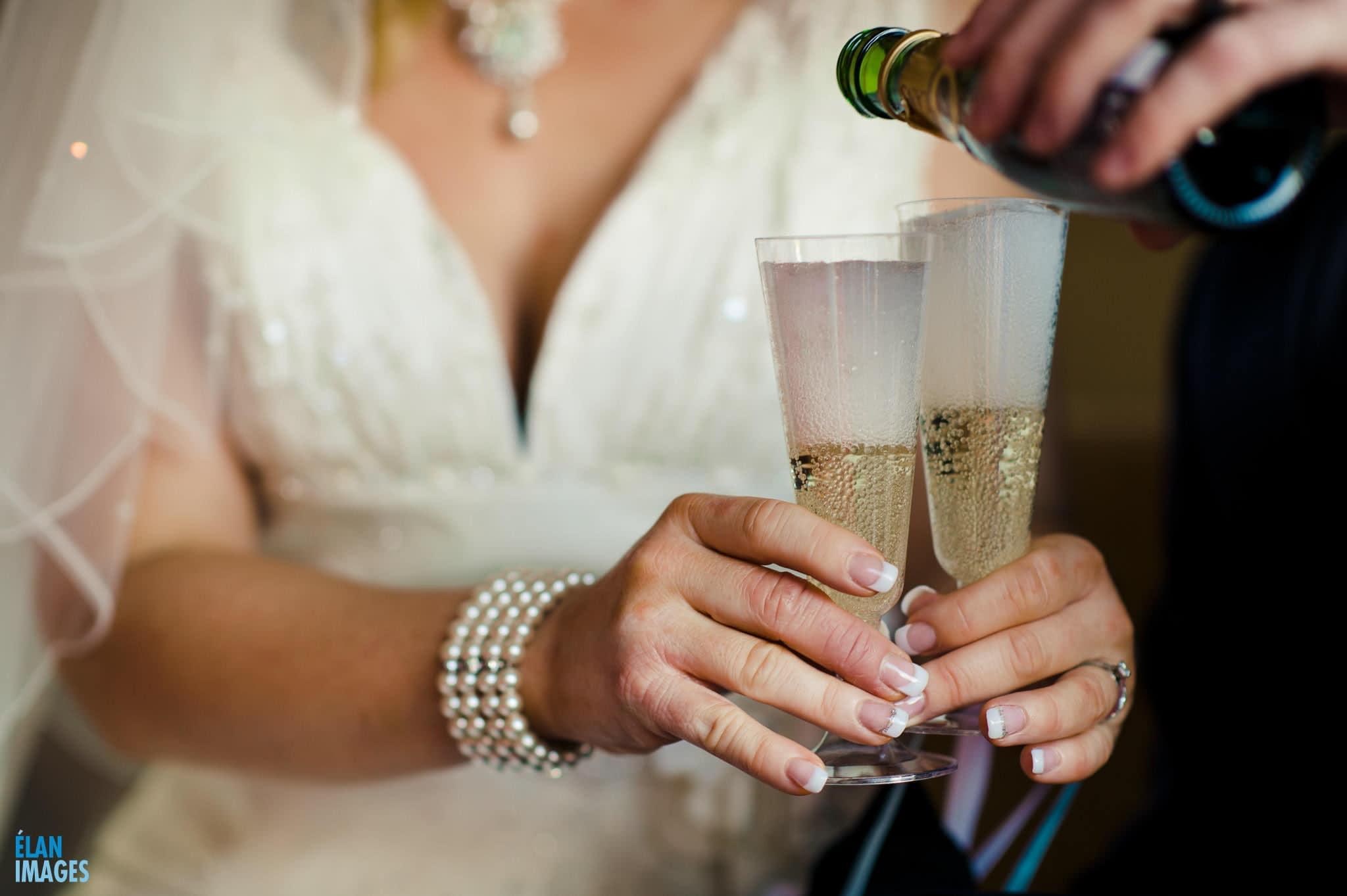 Wedding at leigh park hotel -074