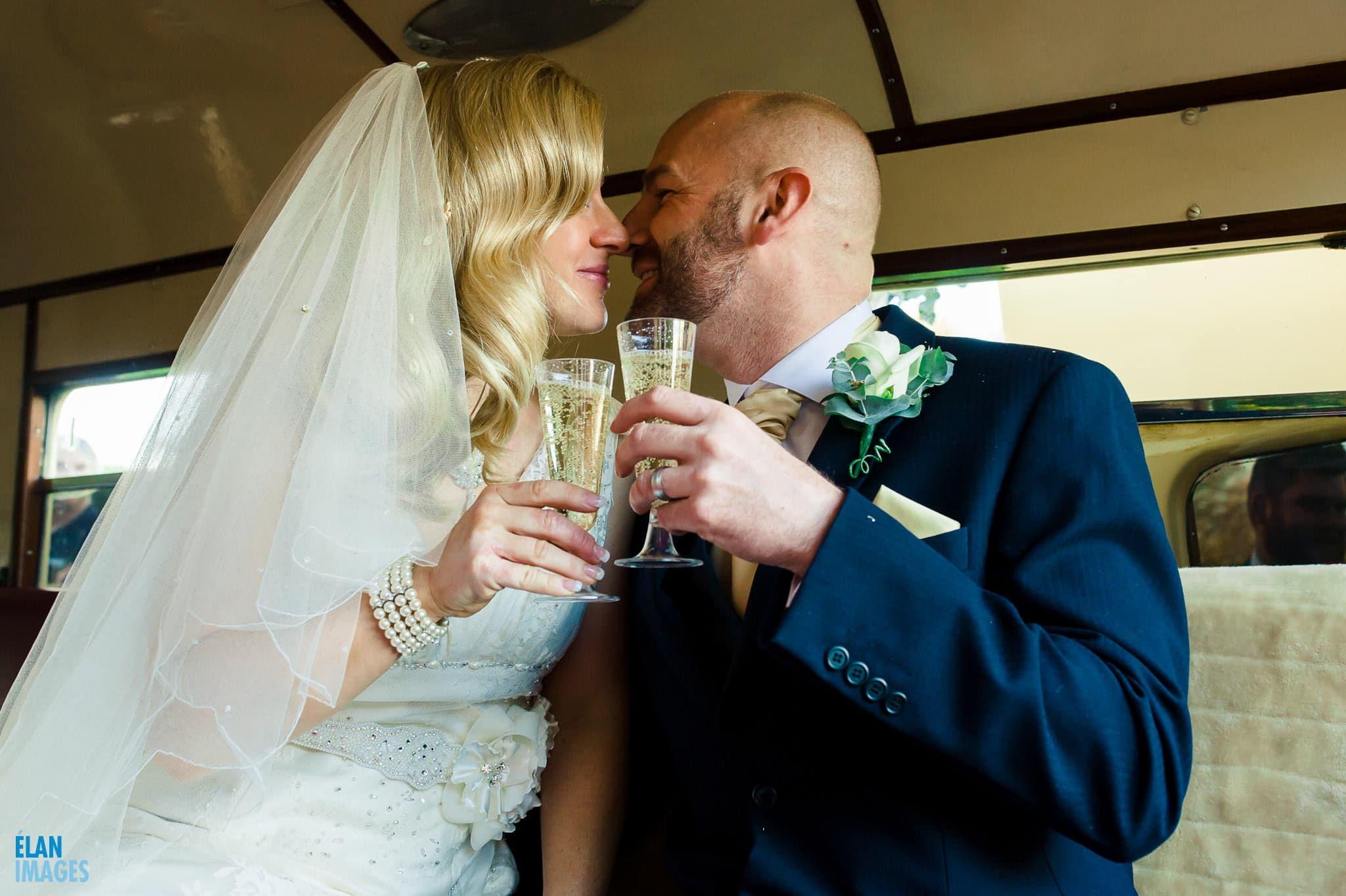 Wedding at leigh park hotel -075