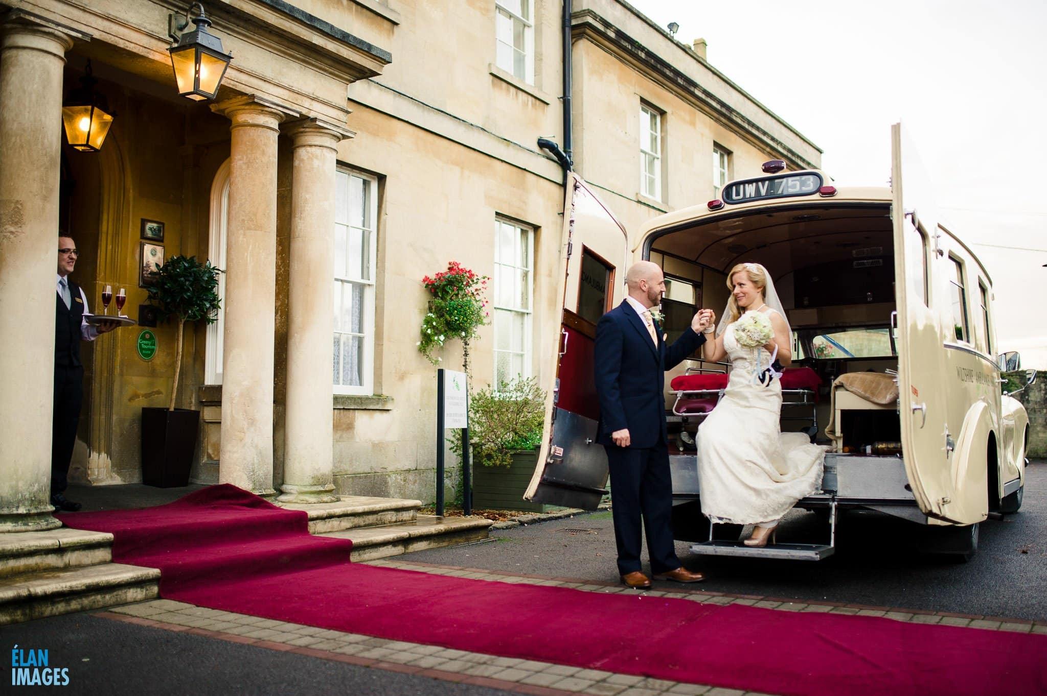 Wedding at leigh park hotel -076