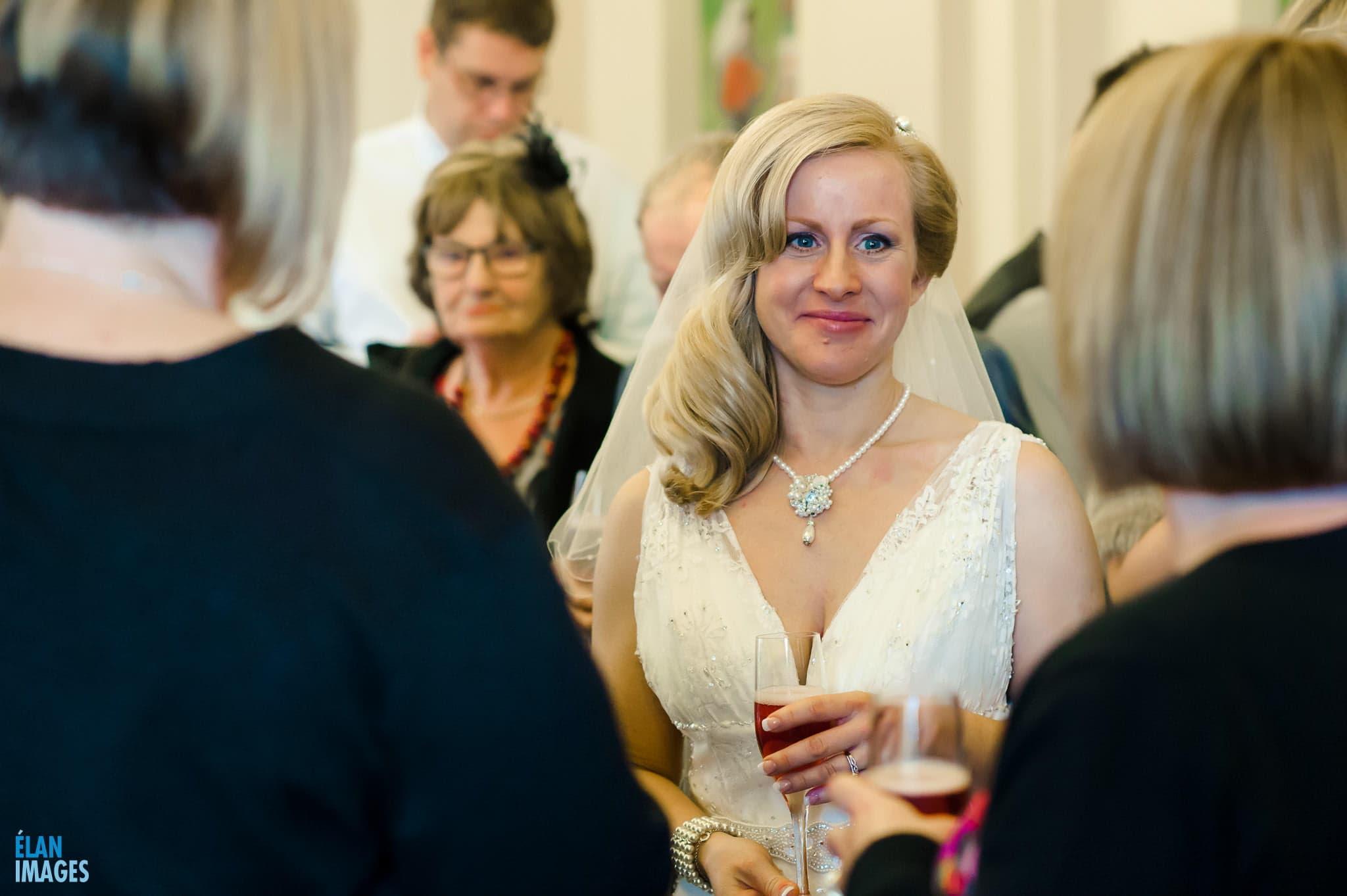 Wedding at leigh park hotel -077